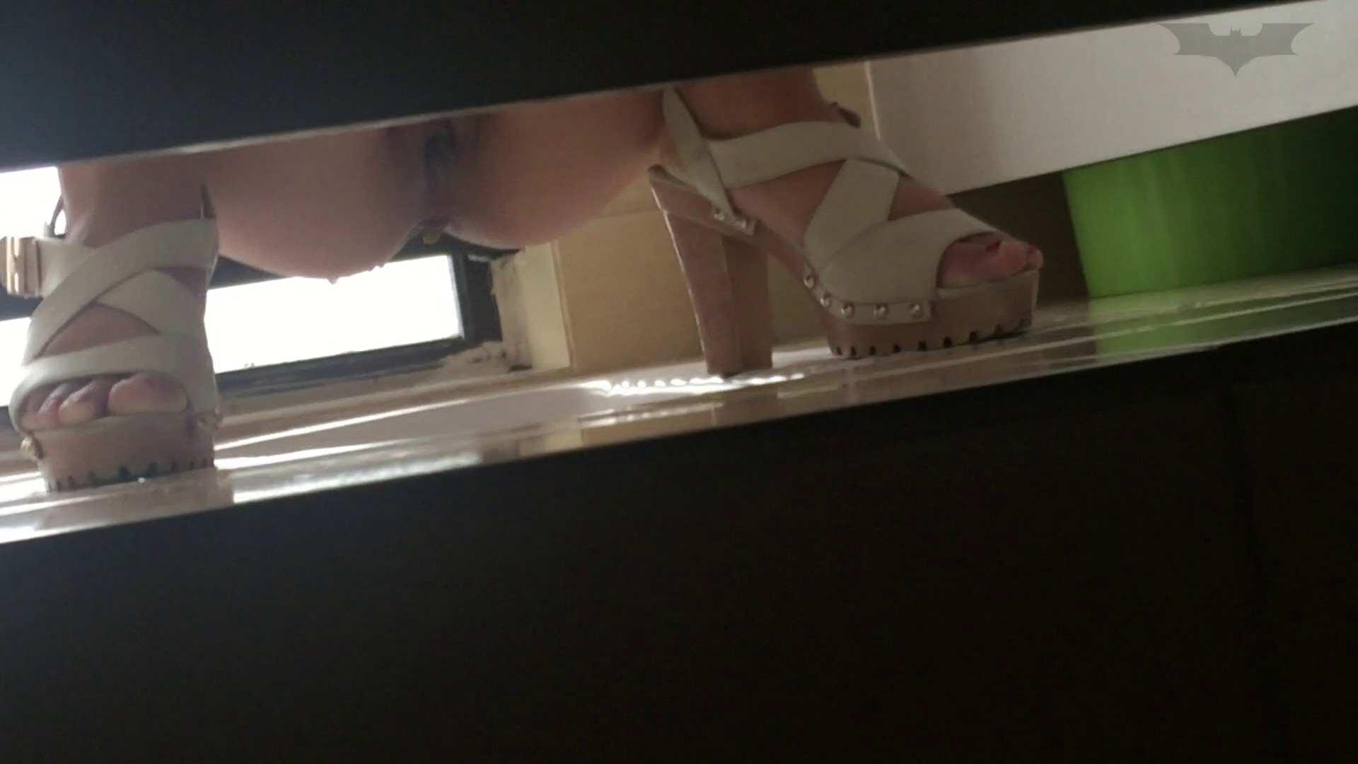 JD盗撮 美女の洗面所の秘密 Vol.73 美女 おまんこ無修正動画無料 105画像 8