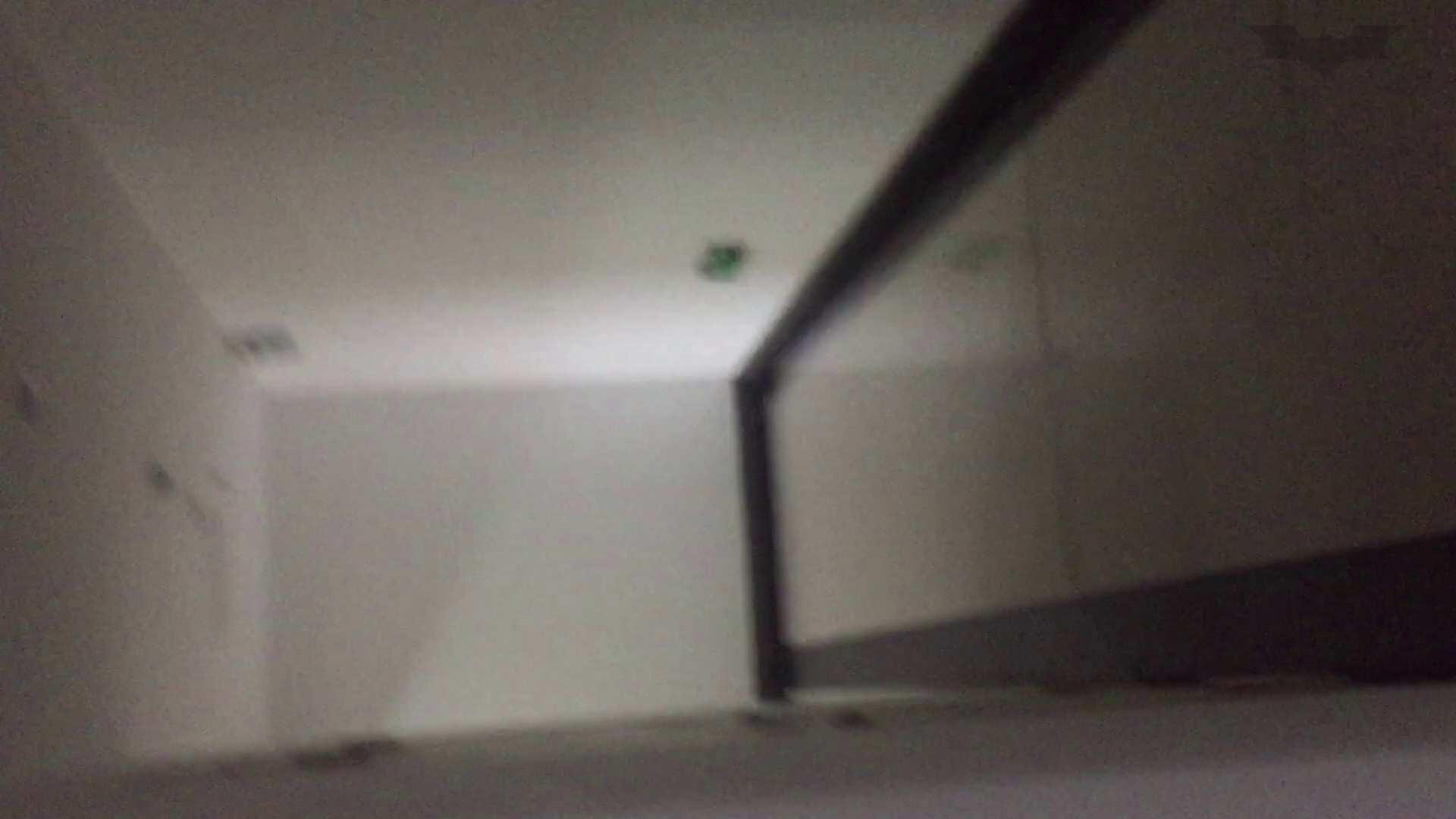 JD盗撮 美女の洗面所の秘密 Vol.73 美肌 おめこ無修正動画無料 105画像 14