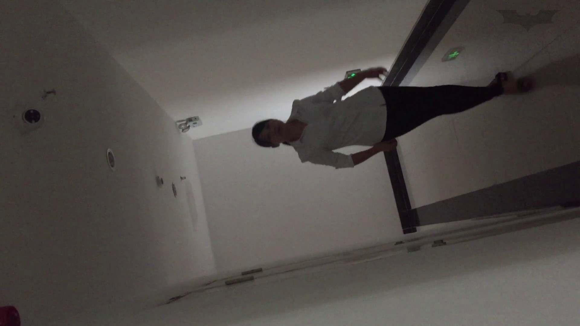 JD盗撮 美女の洗面所の秘密 Vol.73 トイレのぞき オメコ無修正動画無料 105画像 39