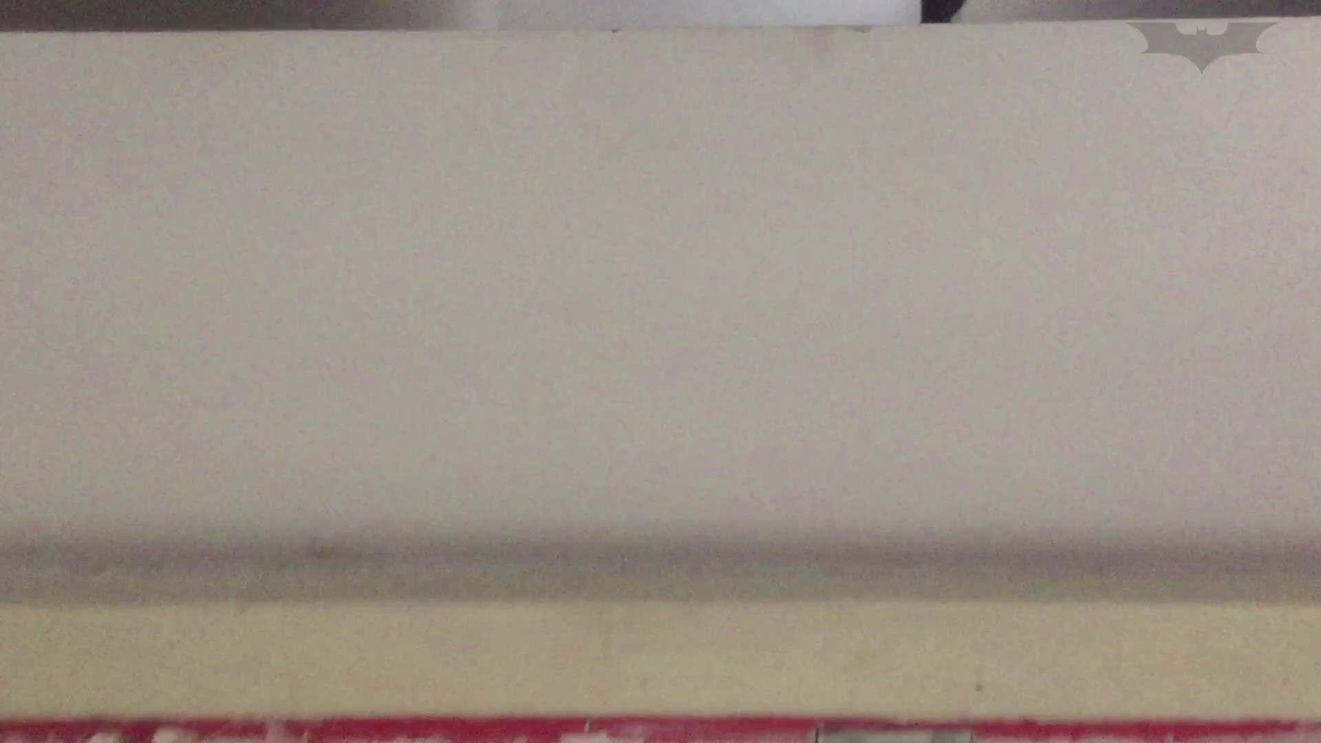 JD盗撮 美女の洗面所の秘密 Vol.73 丸見え ヌード画像 105画像 43