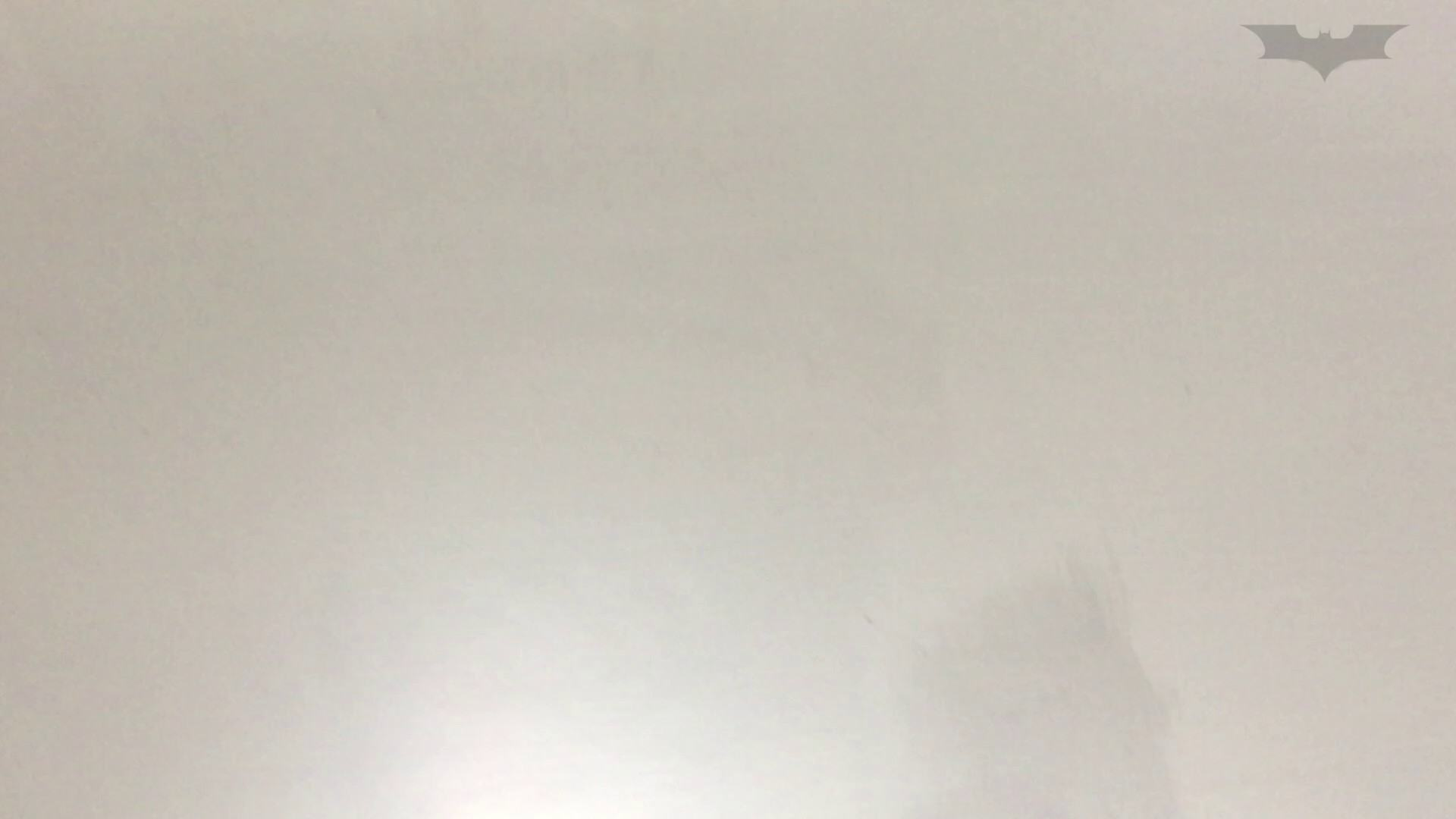 JD盗撮 美女の洗面所の秘密 Vol.73 美肌 おめこ無修正動画無料 105画像 44
