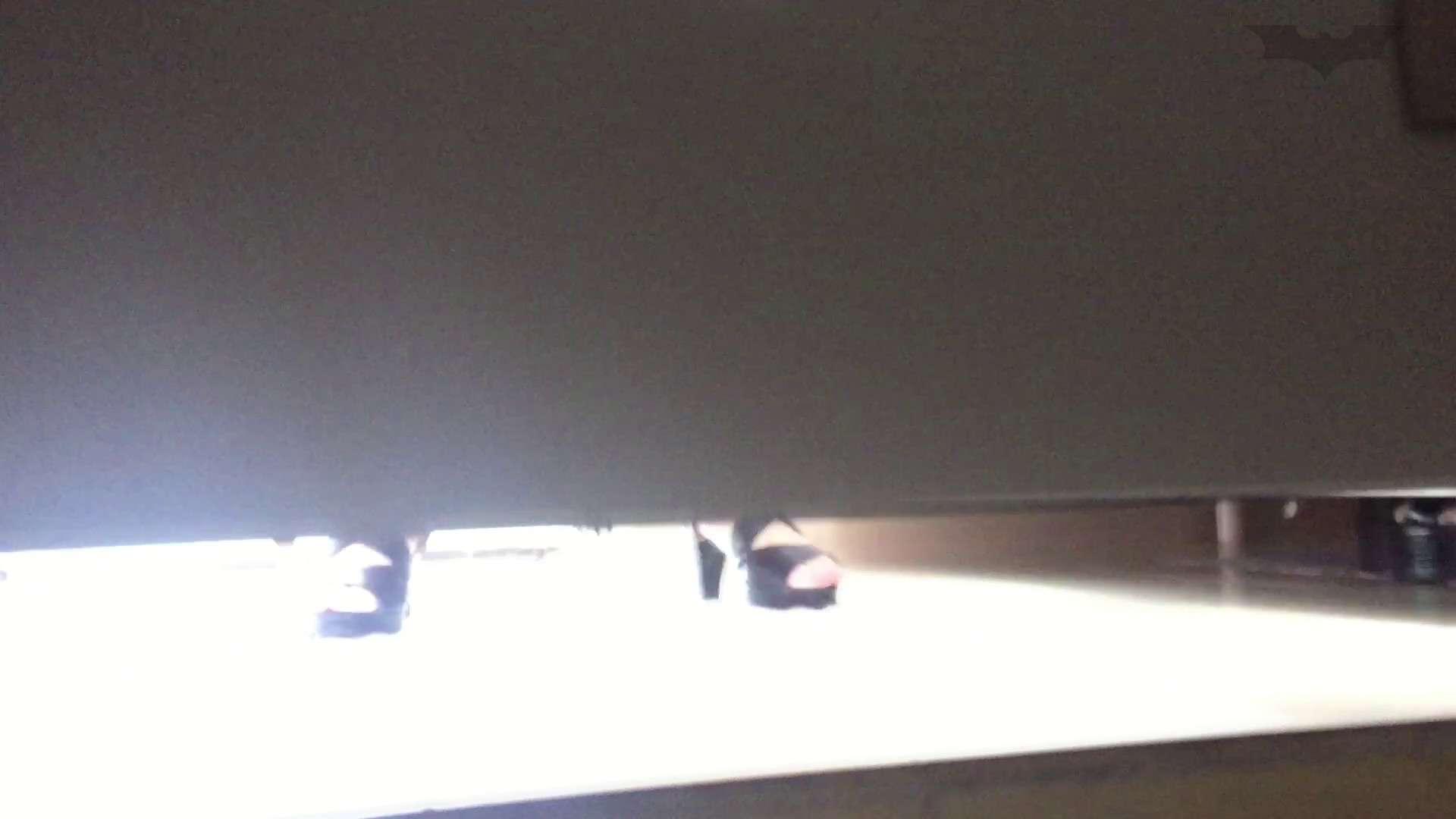 JD盗撮 美女の洗面所の秘密 Vol.73 洗面所 ぱこり動画紹介 105画像 46
