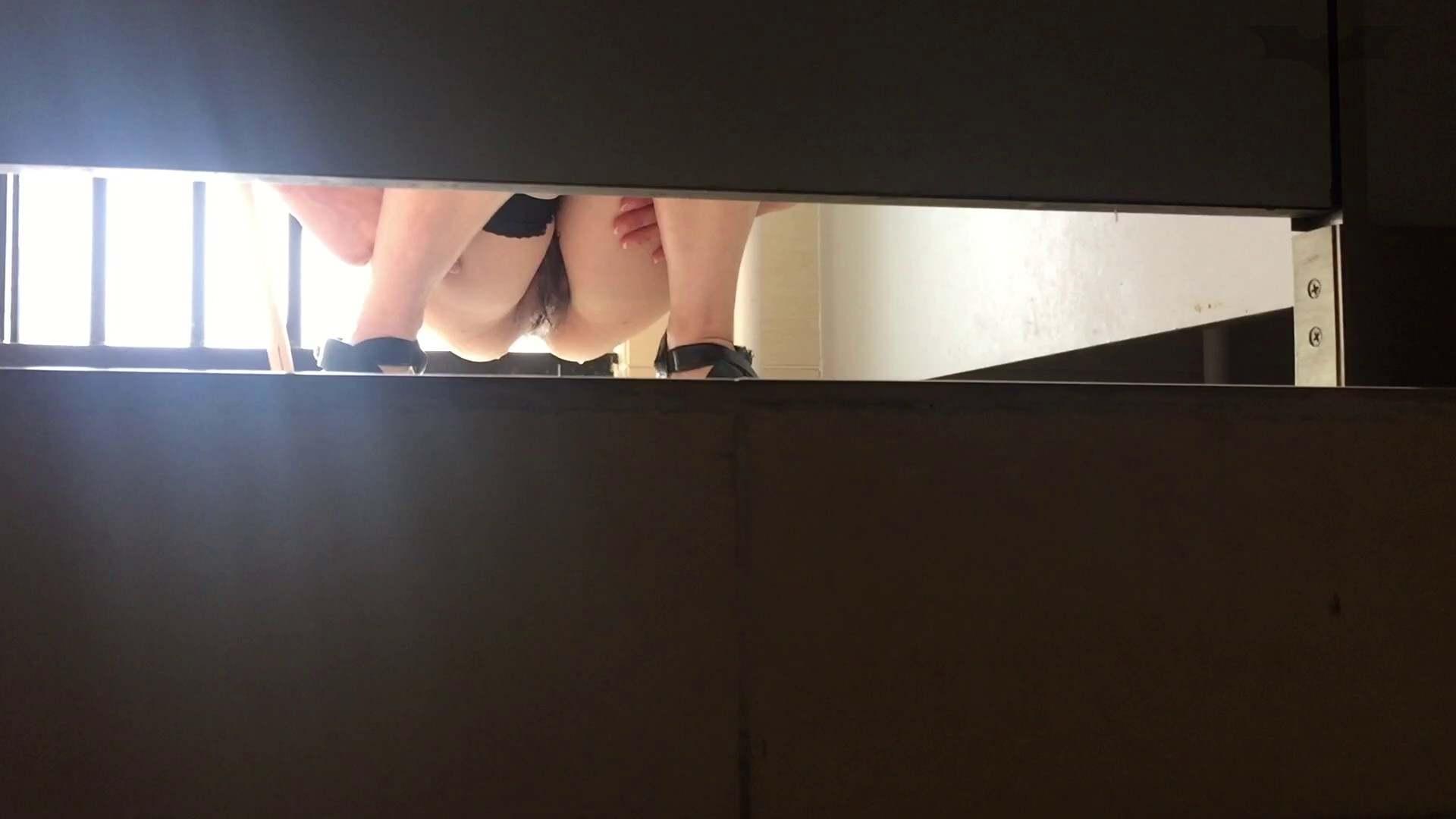 JD盗撮 美女の洗面所の秘密 Vol.73 トイレのぞき オメコ無修正動画無料 105画像 49