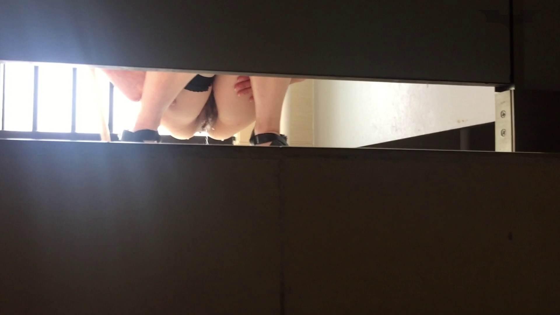 JD盗撮 美女の洗面所の秘密 Vol.73 盛合せ  105画像 50