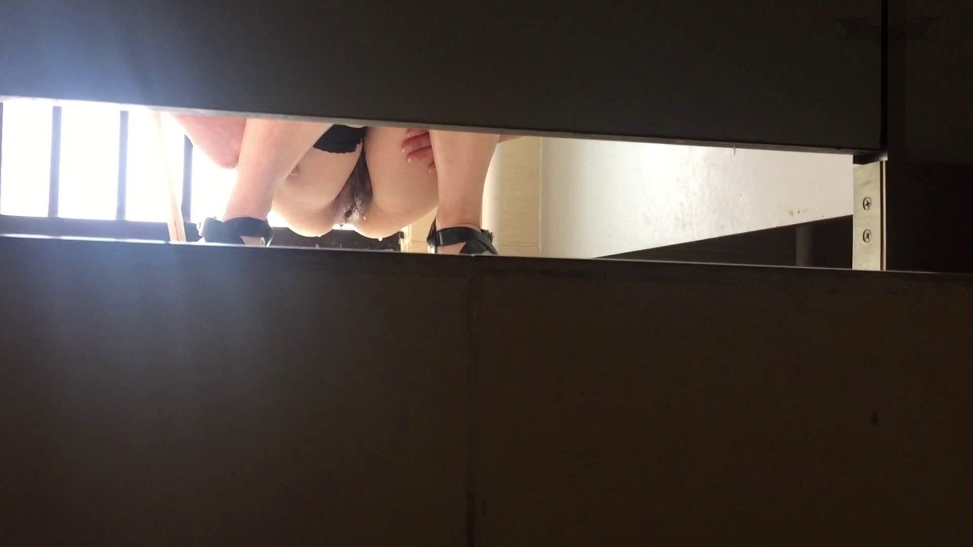 JD盗撮 美女の洗面所の秘密 Vol.73 ギャル攻め セックス画像 105画像 52