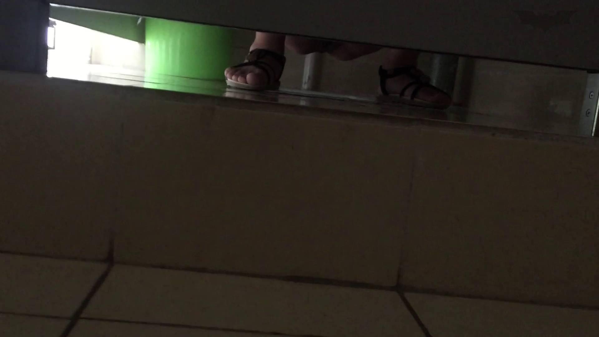 JD盗撮 美女の洗面所の秘密 Vol.73 盛合せ  105画像 70