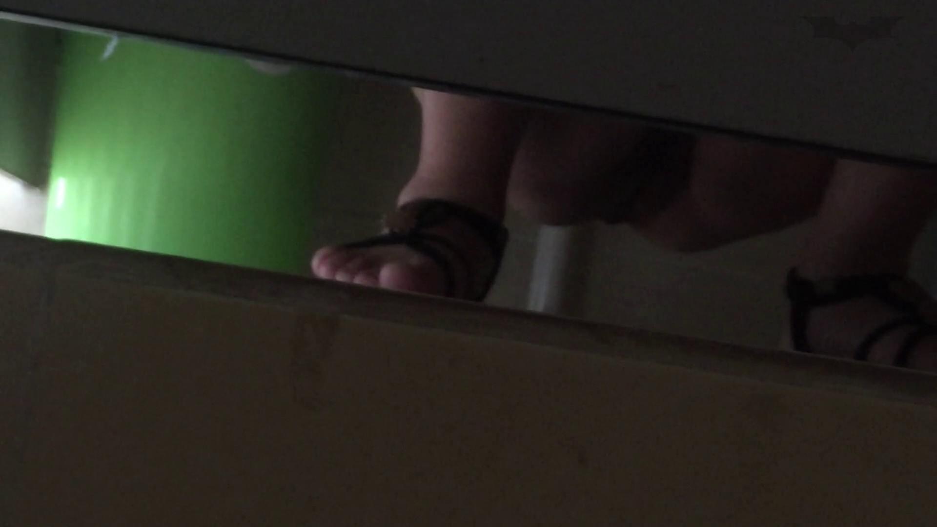 JD盗撮 美女の洗面所の秘密 Vol.73 ギャル攻め セックス画像 105画像 82