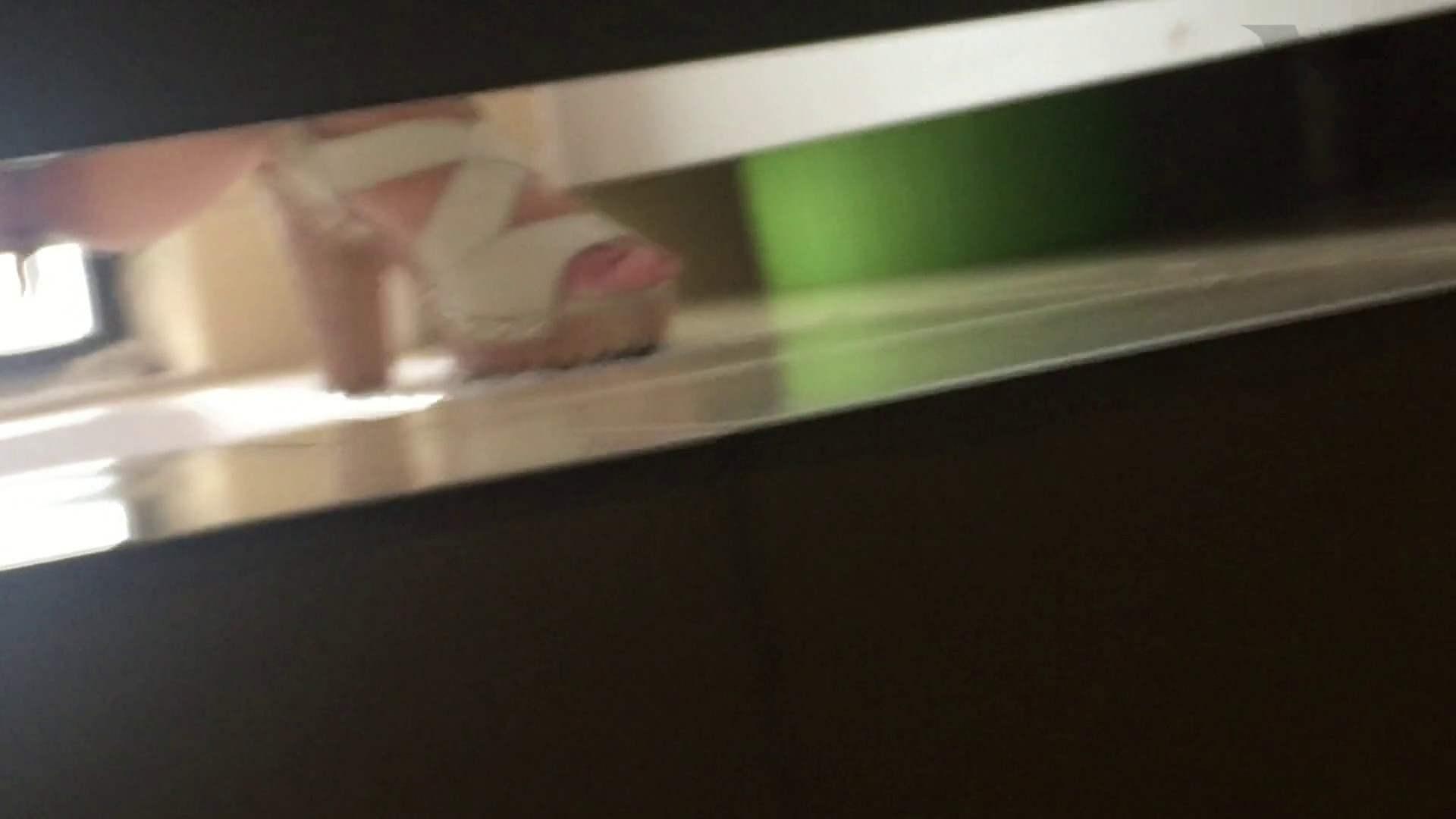 JD盗撮 美女の洗面所の秘密 Vol.73 洗面所 ぱこり動画紹介 105画像 96