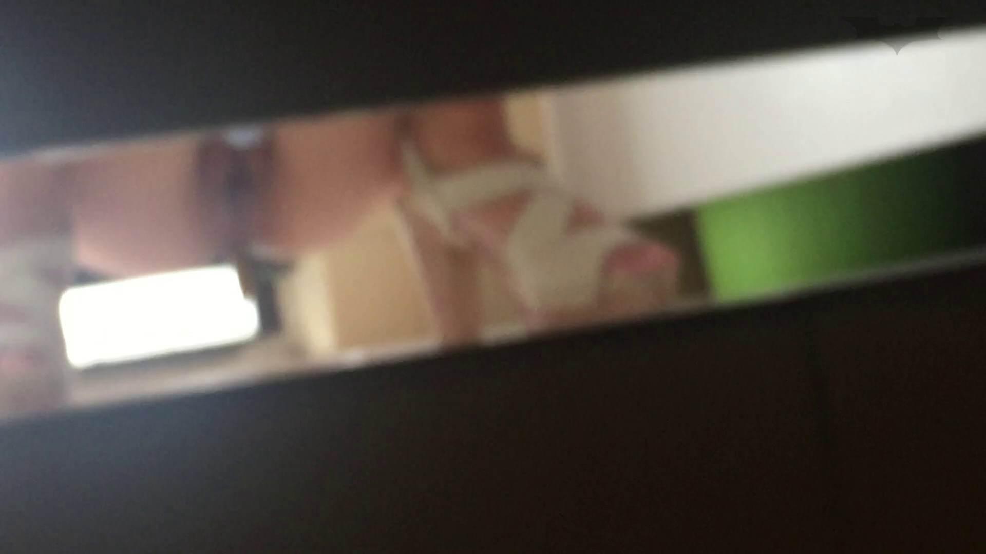 JD盗撮 美女の洗面所の秘密 Vol.73 高画質 ぱこり動画紹介 105画像 97