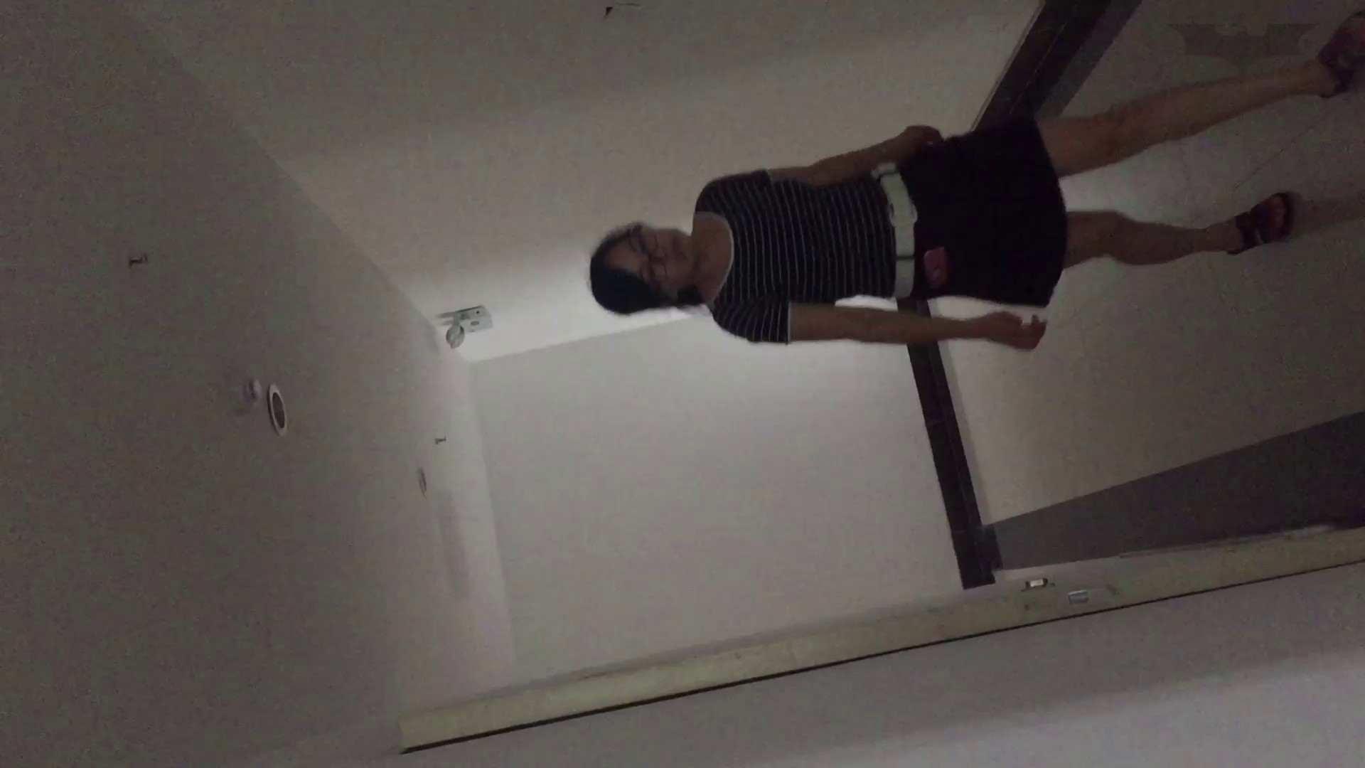 JD盗撮 美女の洗面所の秘密 Vol.74 トイレのぞき おまんこ動画流出 52画像 9