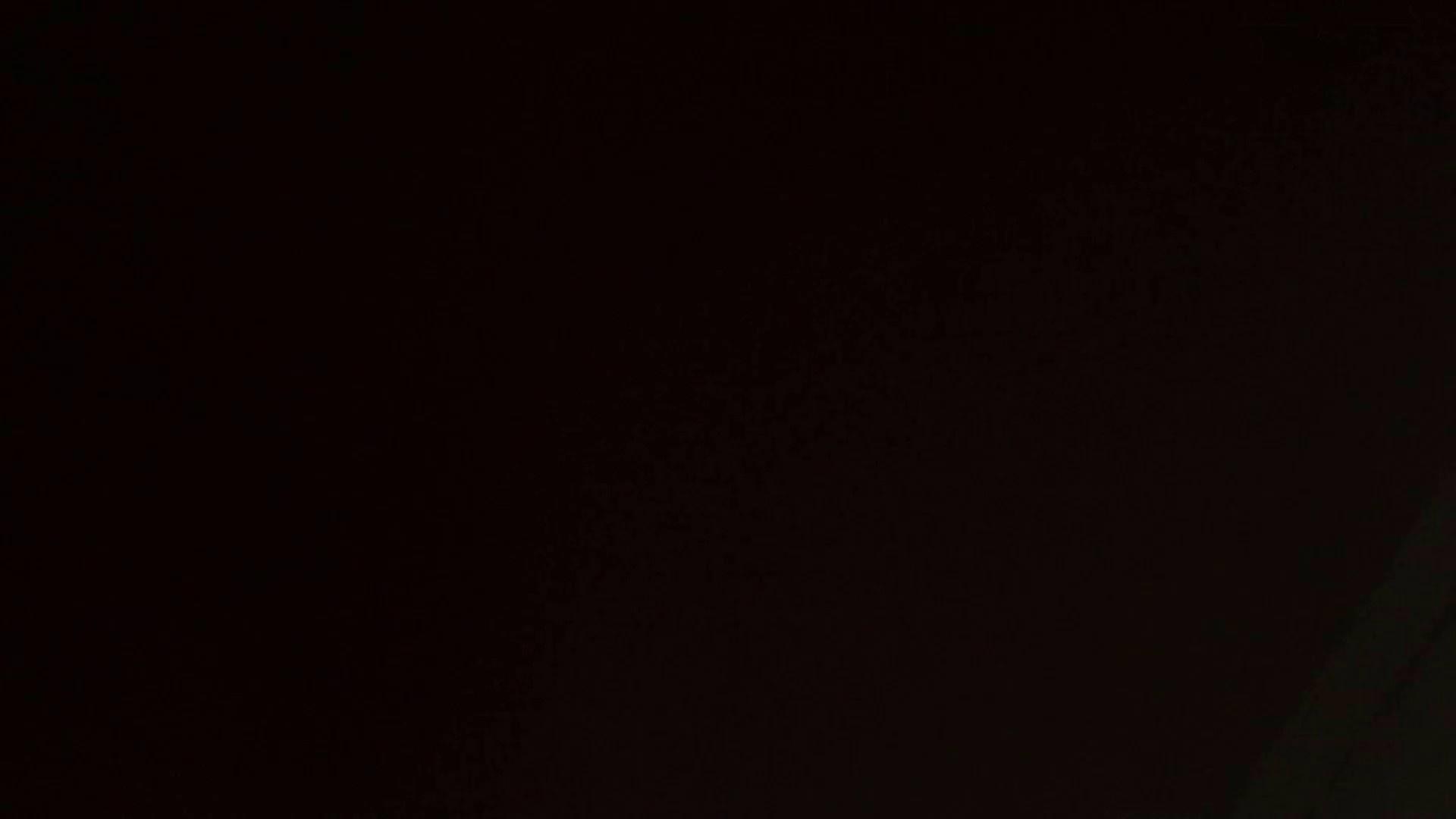 JD盗撮 美女の洗面所の秘密 Vol.74 美肌 濡れ場動画紹介 52画像 14