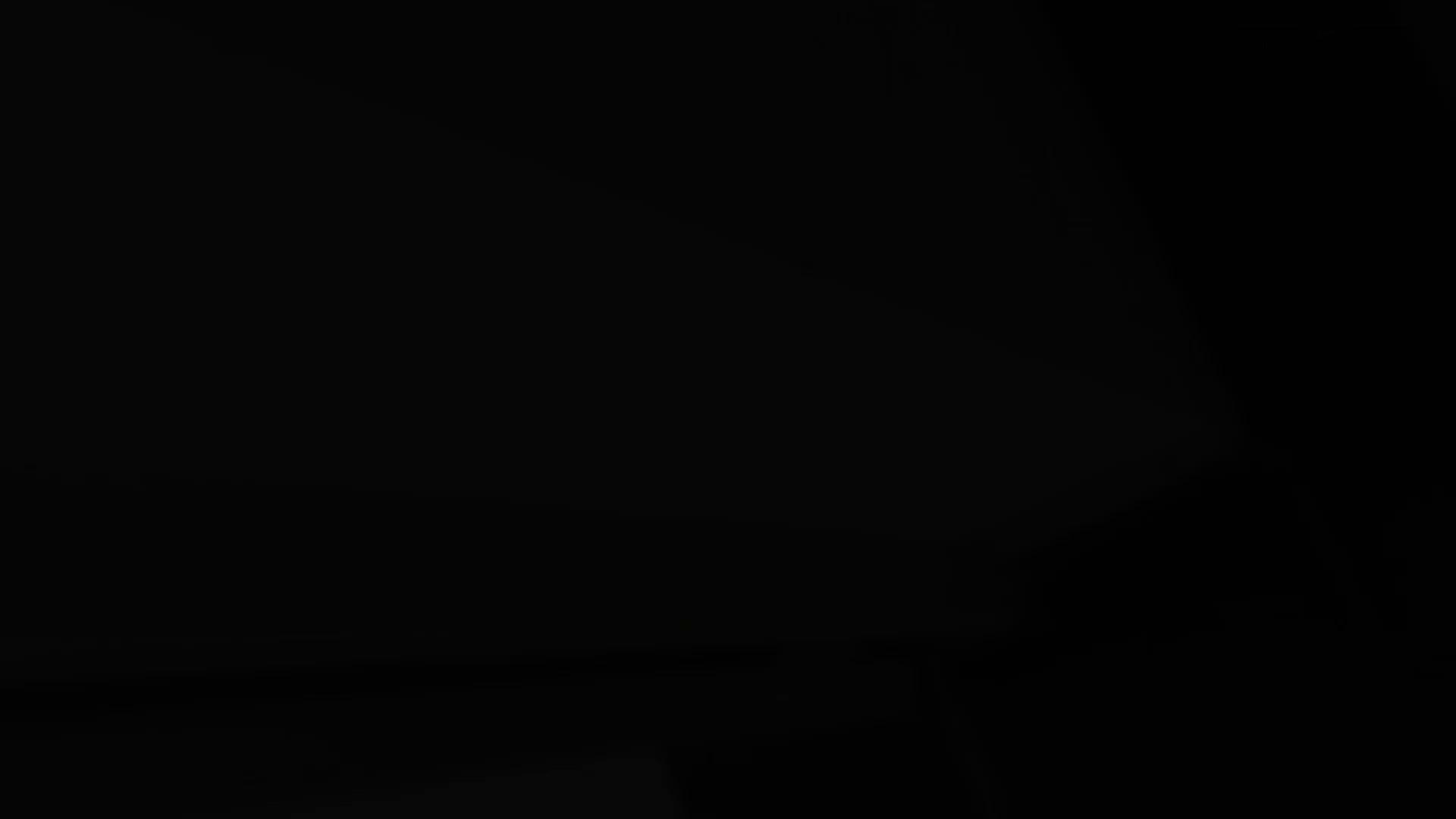 JD盗撮 美女の洗面所の秘密 Vol.74 トイレのぞき おまんこ動画流出 52画像 39