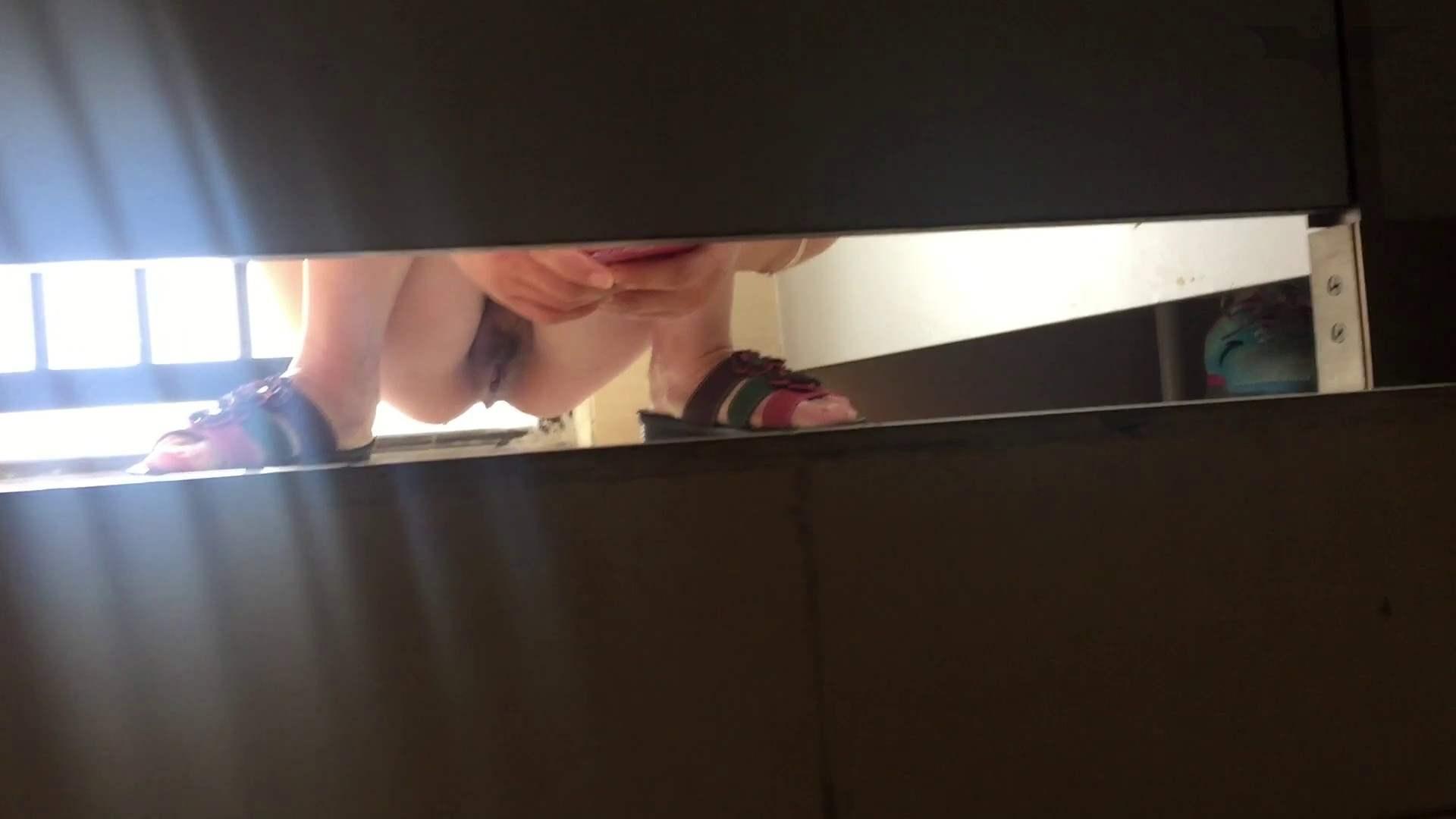 JD盗撮 美女の洗面所の秘密 Vol.74 丸見え  52画像 40