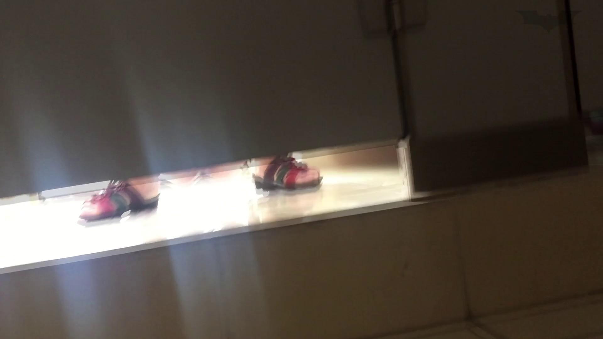 JD盗撮 美女の洗面所の秘密 Vol.74 丸見え | 盗撮で悶絶  52画像 41