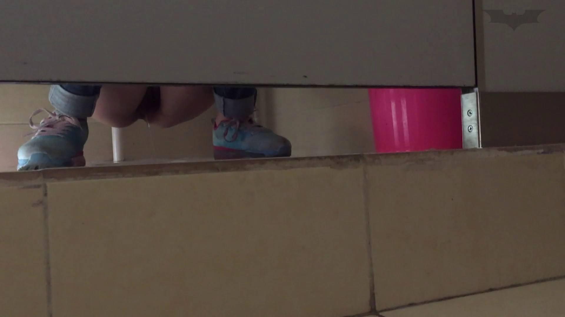 JD盗撮 美女の洗面所の秘密 Vol.74 ギャル攻め 濡れ場動画紹介 52画像 42