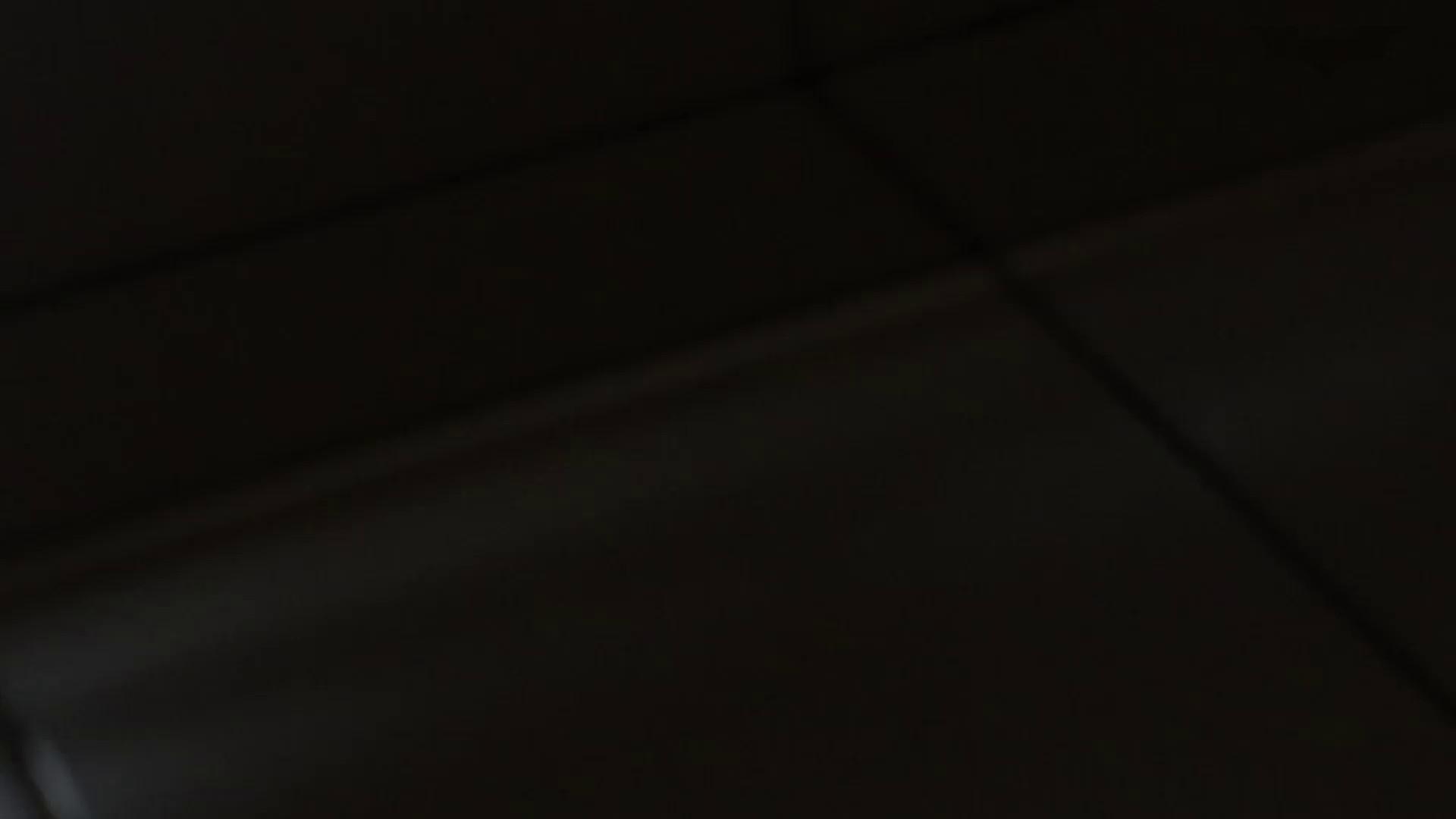 JD盗撮 美女の洗面所の秘密 Vol.74 丸見え | 盗撮で悶絶  52画像 51