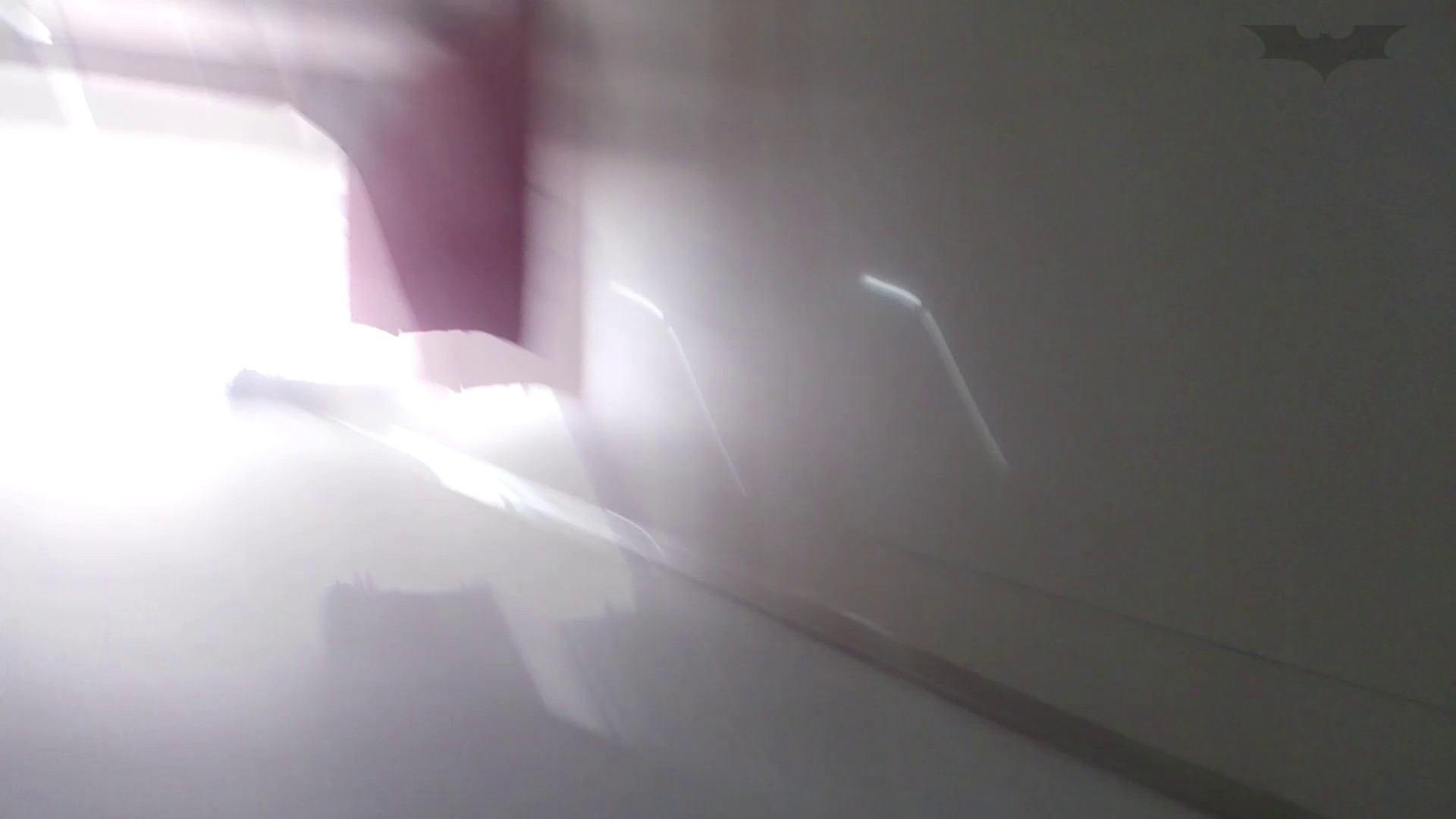 JD盗撮 美女の洗面所の秘密 Vol.75 ギャル攻め ワレメ無修正動画無料 110画像 35