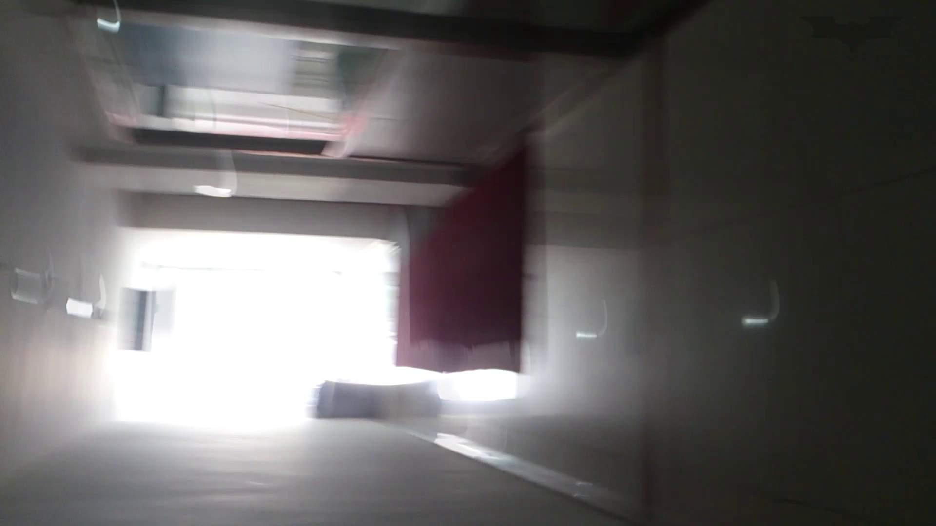 JD盗撮 美女の洗面所の秘密 Vol.75 高評価 オマンコ動画キャプチャ 110画像 41