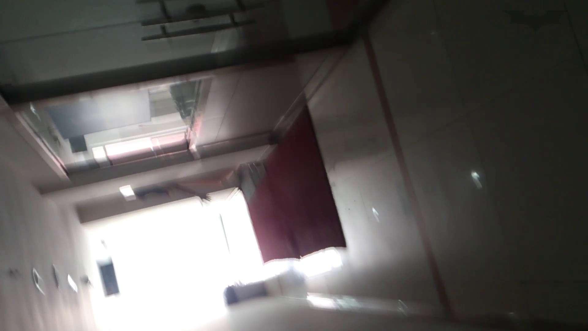 JD盗撮 美女の洗面所の秘密 Vol.75 細身女性   美肌  110画像 45