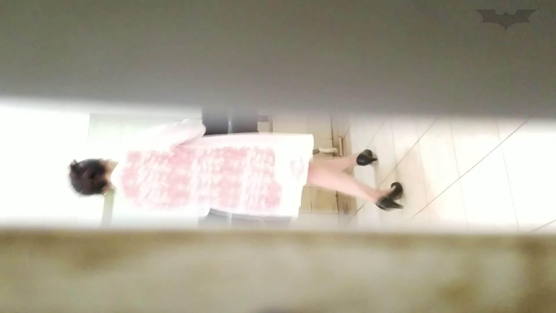 JD盗撮 美女の洗面所の秘密 Vol.75 高画質 セックス画像 110画像 72