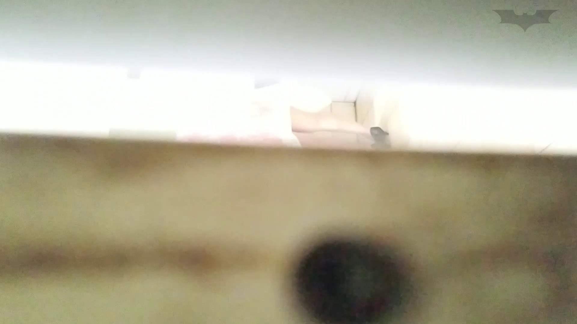 JD盗撮 美女の洗面所の秘密 Vol.75 高評価 オマンコ動画キャプチャ 110画像 74