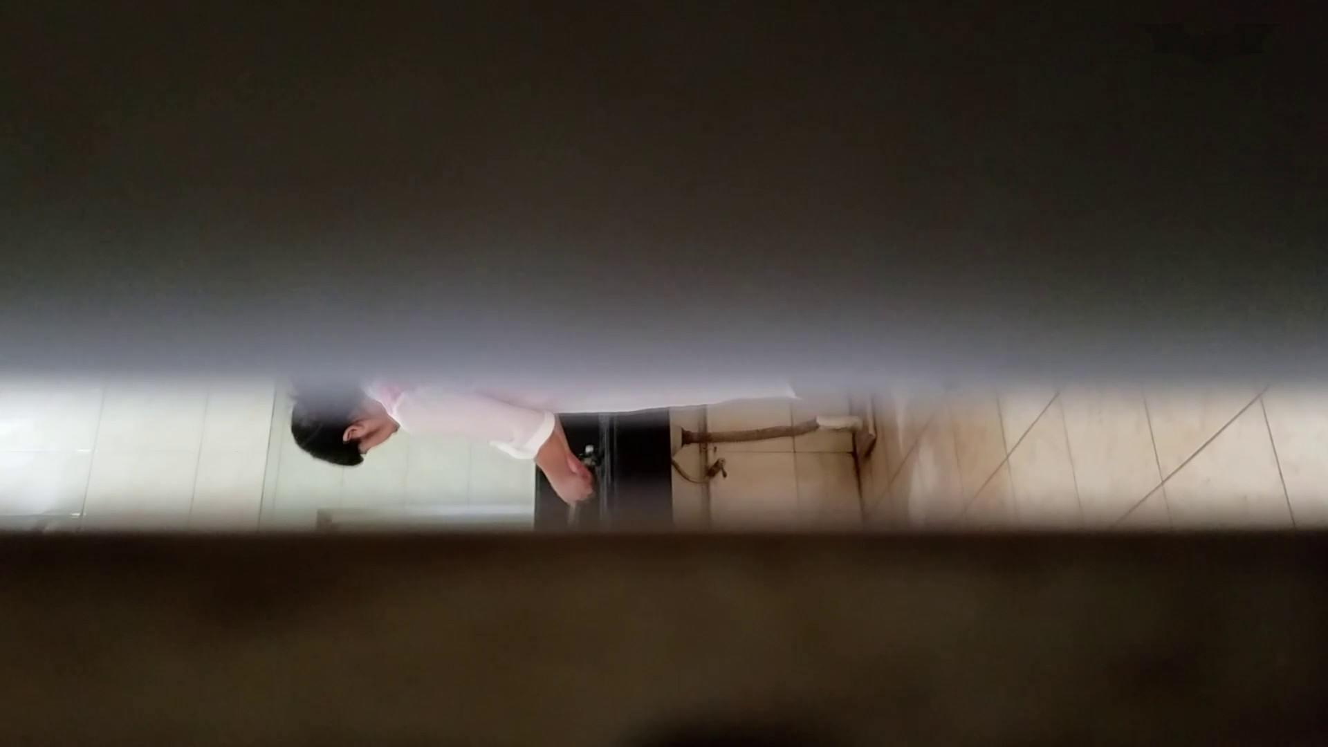 JD盗撮 美女の洗面所の秘密 Vol.75 盛合せ エロ無料画像 110画像 81