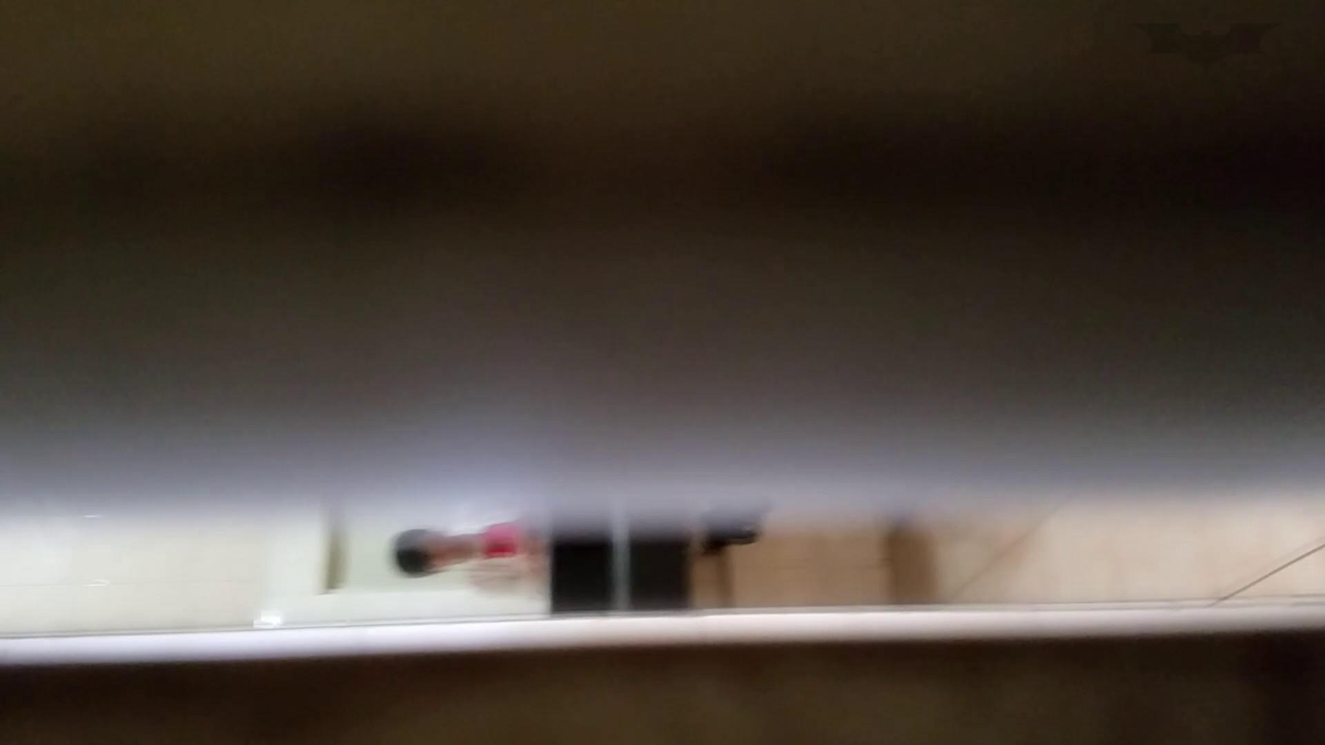 JD盗撮 美女の洗面所の秘密 Vol.75 洗面所 アダルト動画キャプチャ 110画像 82