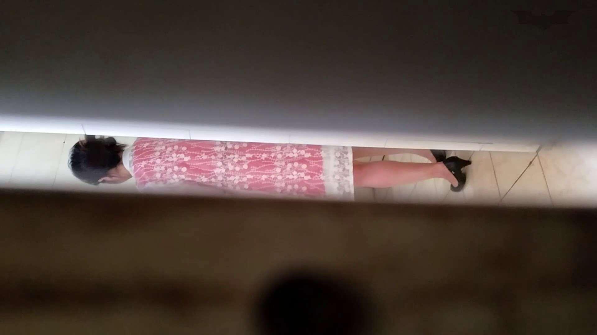 JD盗撮 美女の洗面所の秘密 Vol.75 盗撮で悶絶 SEX無修正画像 110画像 84