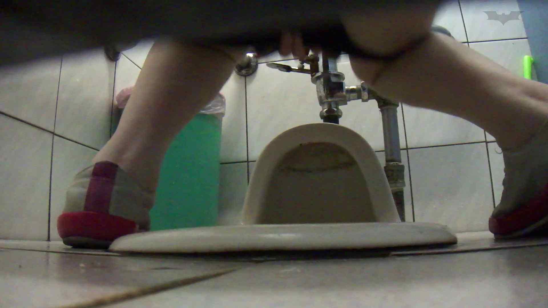 JD盗撮 美女の洗面所の秘密 Vol.76 高画質 オメコ無修正動画無料 99画像 28