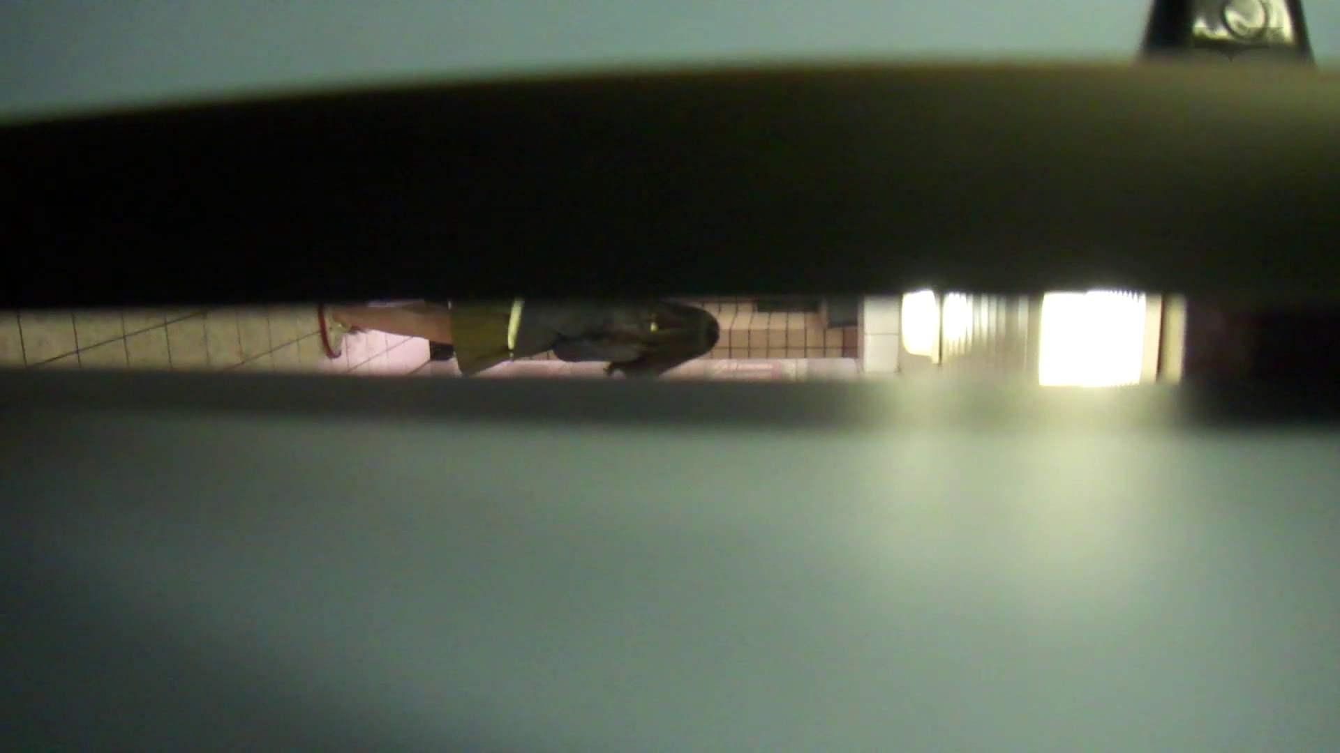 JD盗撮 美女の洗面所の秘密 Vol.76 トイレのぞき | 盗撮で悶絶  99画像 31