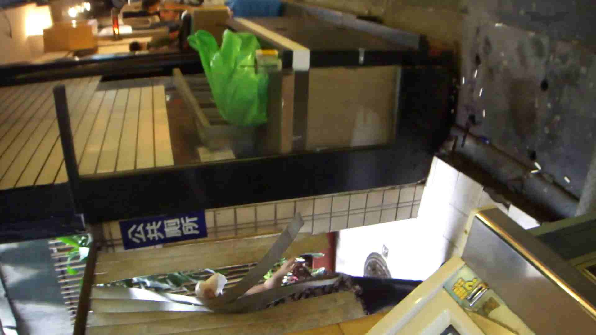 JD盗撮 美女の洗面所の秘密 Vol.76 丸見え オマンコ動画キャプチャ 99画像 63