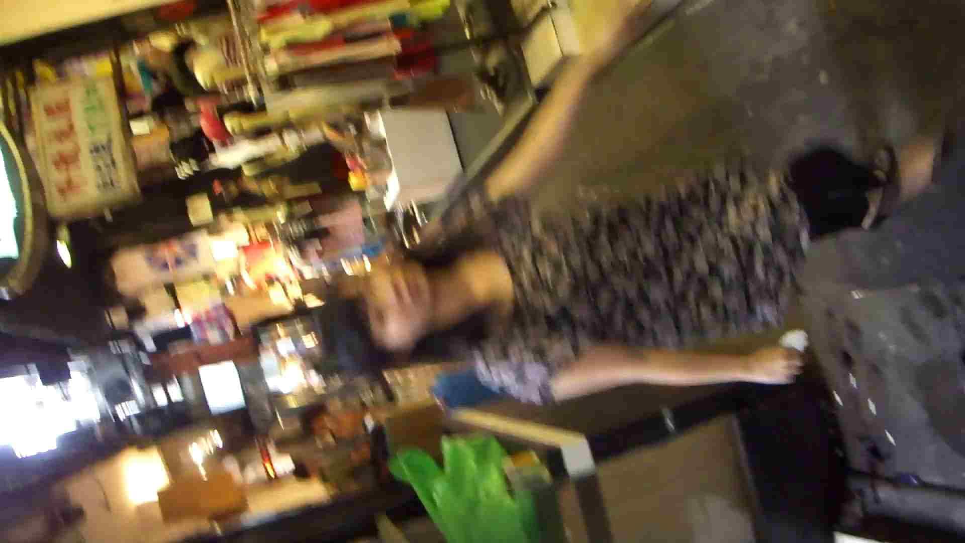 JD盗撮 美女の洗面所の秘密 Vol.76 美肌 オメコ無修正動画無料 99画像 65