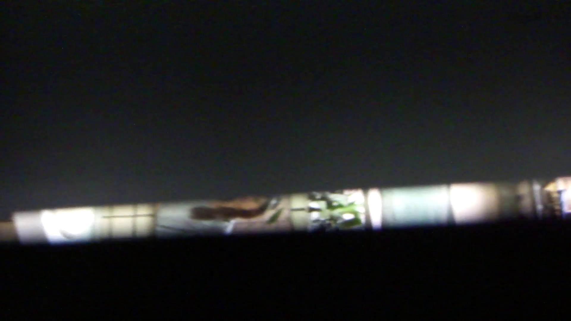 JD盗撮 美女の洗面所の秘密 Vol.76 高画質 オメコ無修正動画無料 99画像 78