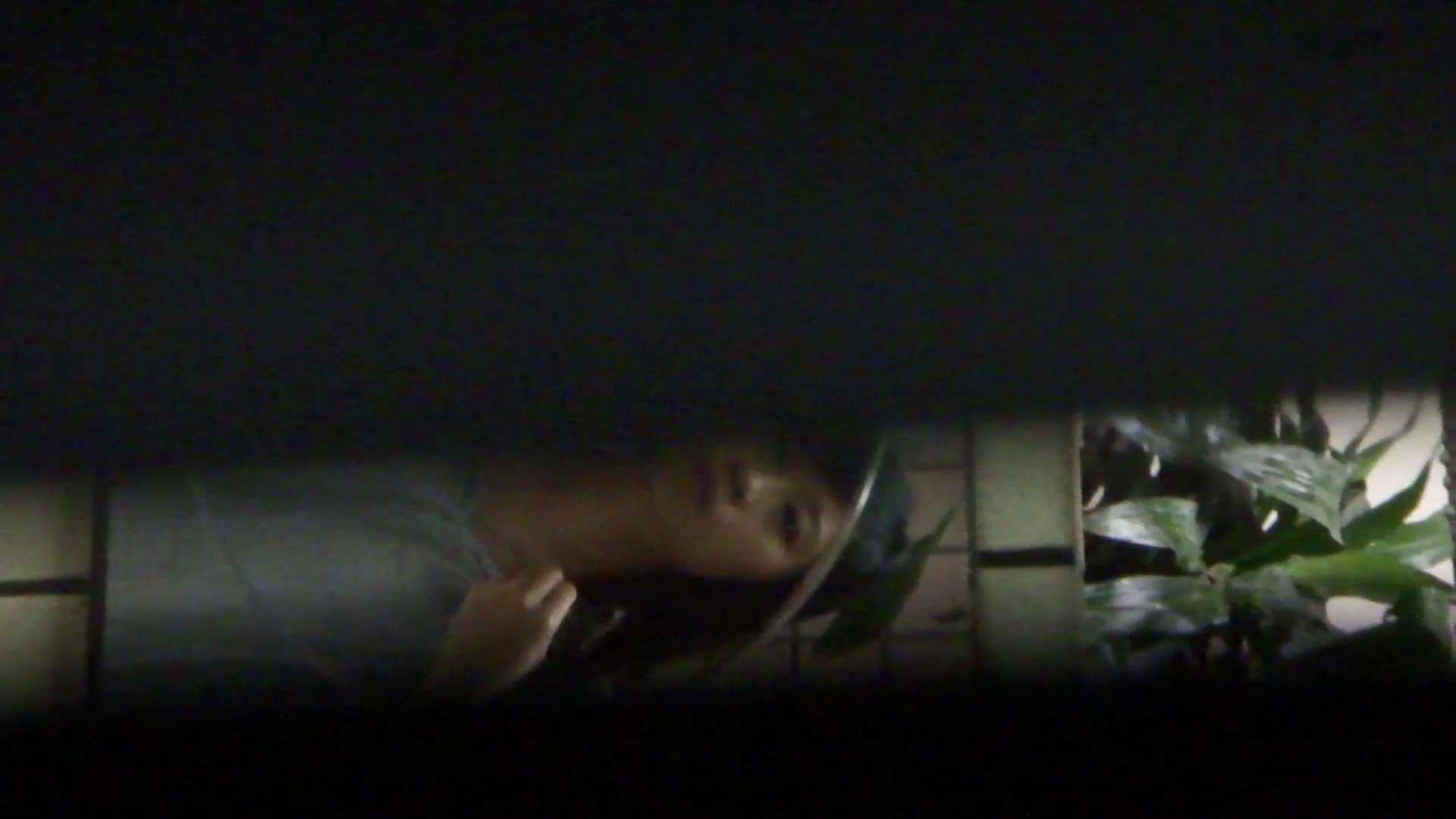 JD盗撮 美女の洗面所の秘密 Vol.76 ギャル攻め ぱこり動画紹介 99画像 82