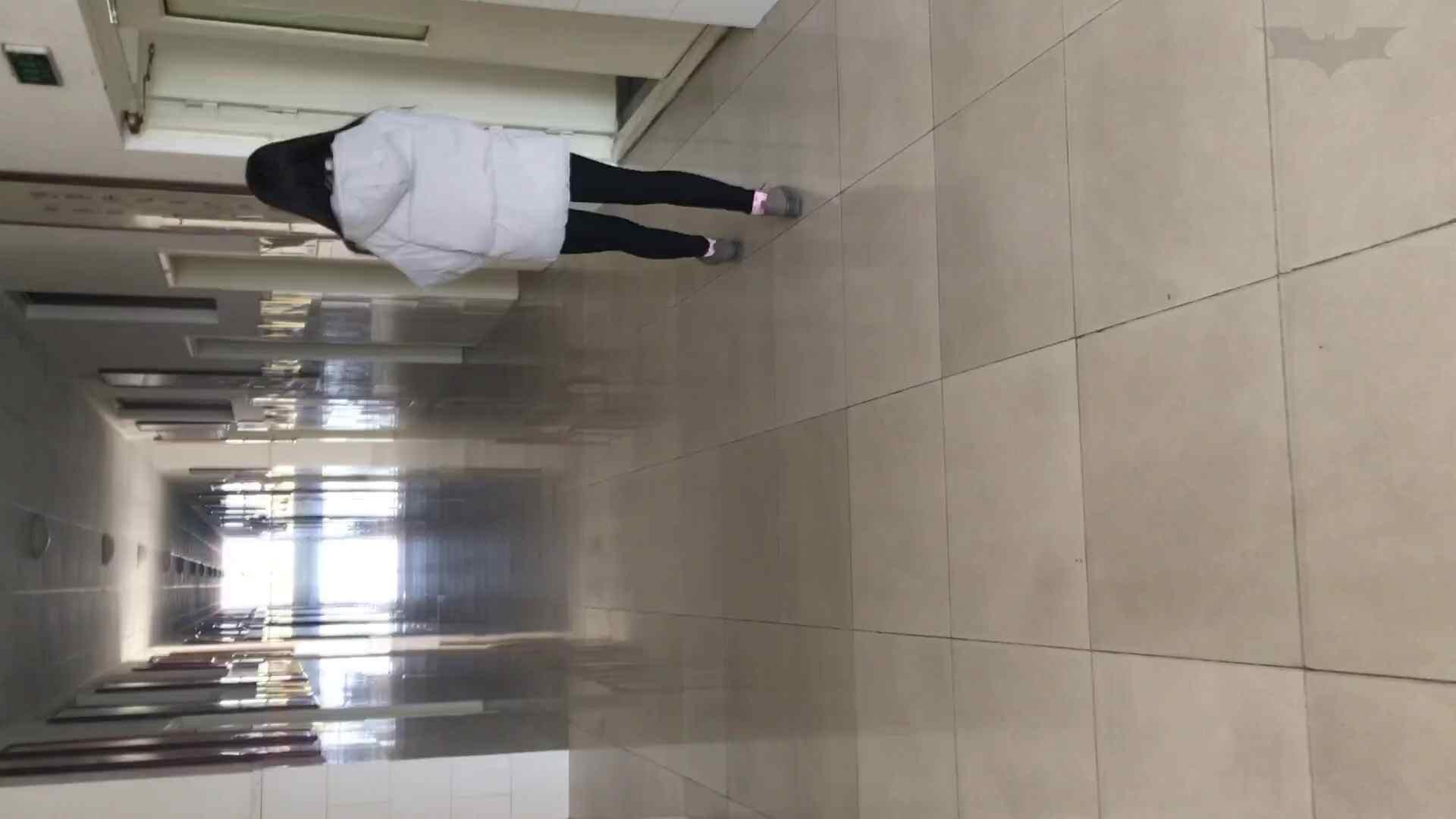 芸術大学ガチ潜入盗撮 JD盗撮 美女の洗面所の秘密 Vol.80 細身女性  69画像 24