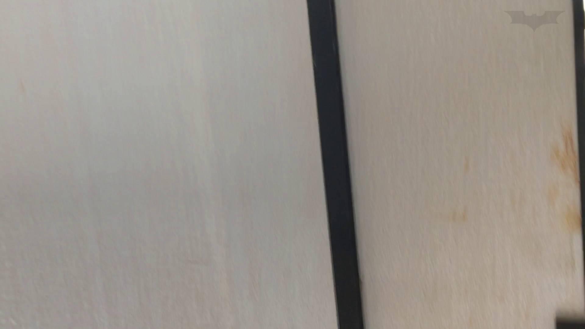 芸術大学ガチ潜入盗撮 JD盗撮 美女の洗面所の秘密 Vol.80 細身女性 | トイレのぞき  69画像 25