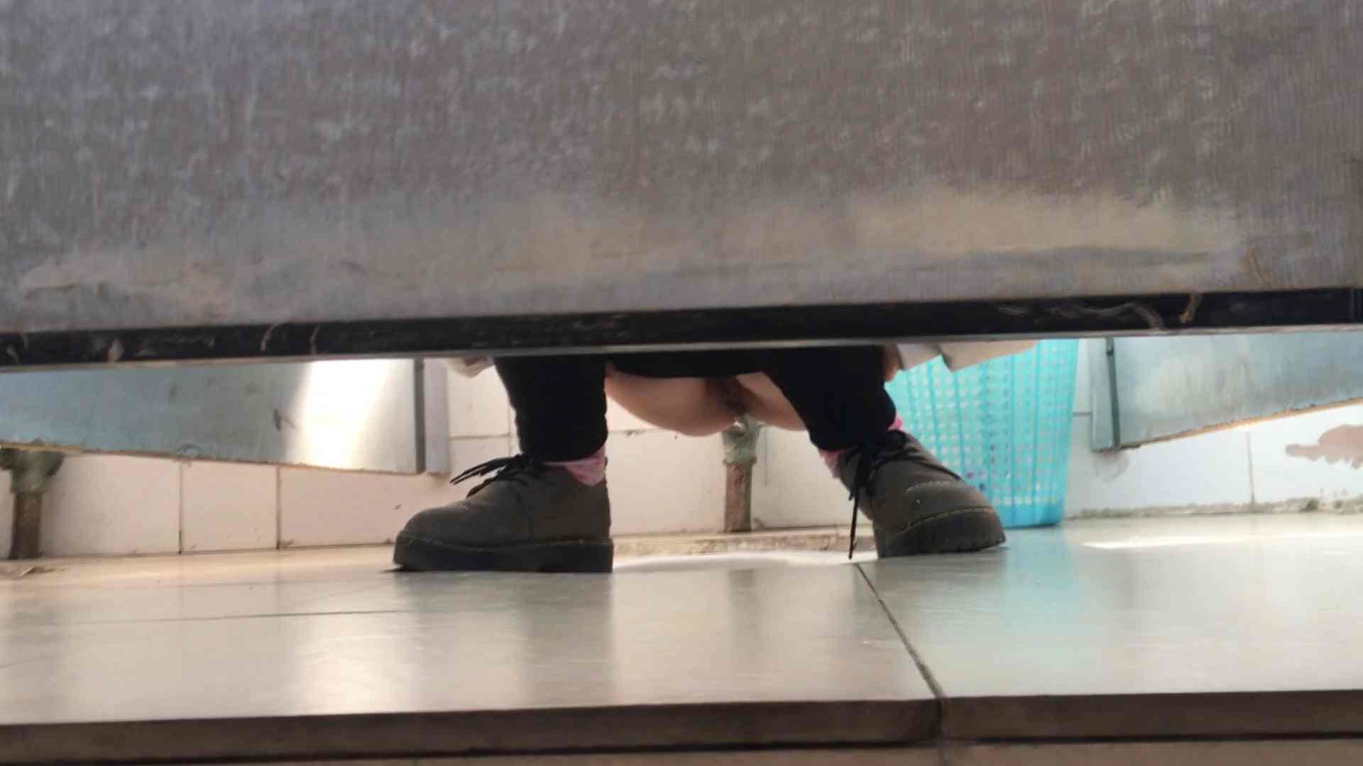 芸術大学ガチ潜入盗撮 JD盗撮 美女の洗面所の秘密 Vol.80 細身女性  69画像 36