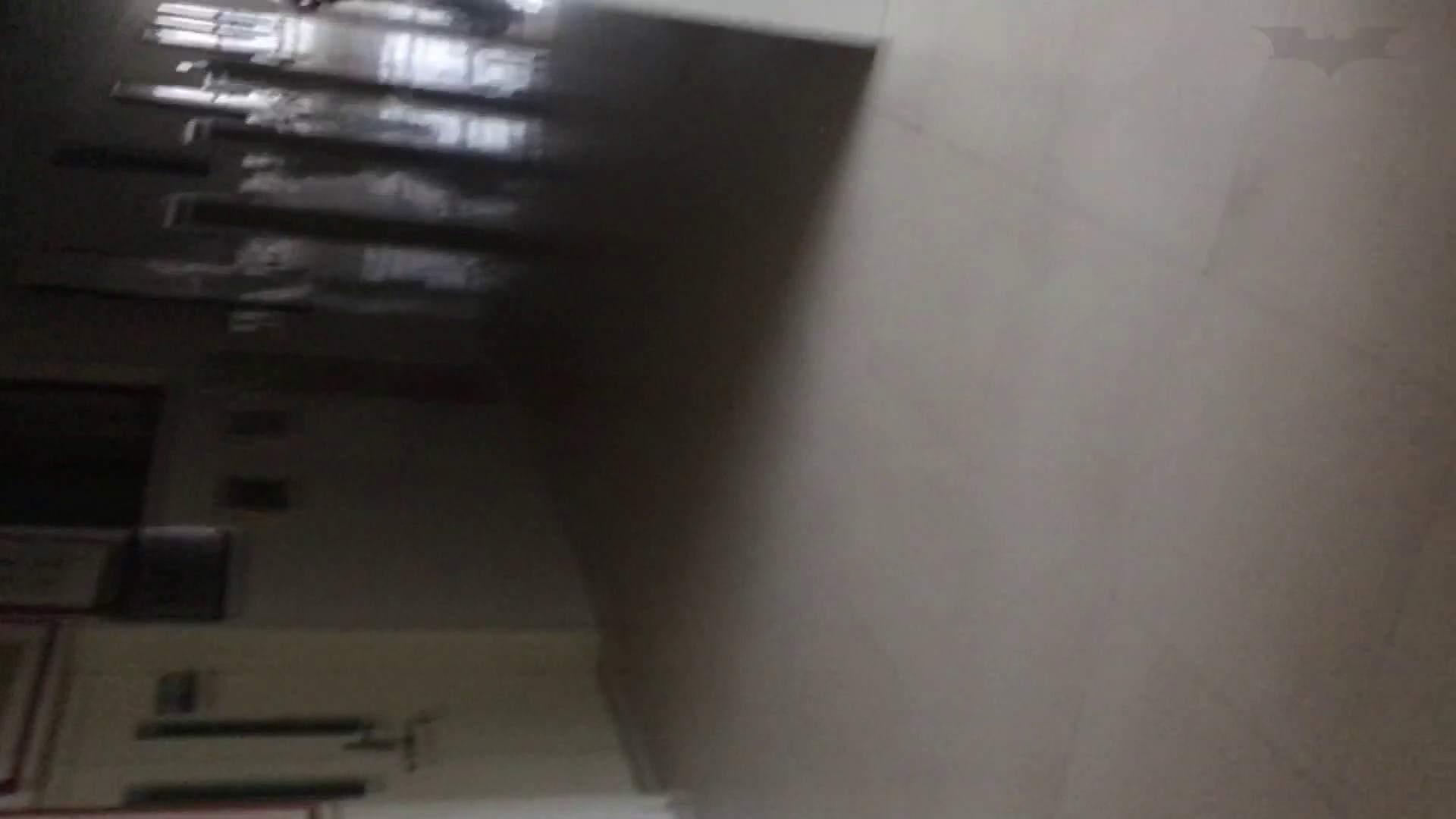 芸術大学ガチ潜入盗撮 JD盗撮 美女の洗面所の秘密 Vol.80 美肌 スケベ動画紹介 69画像 53