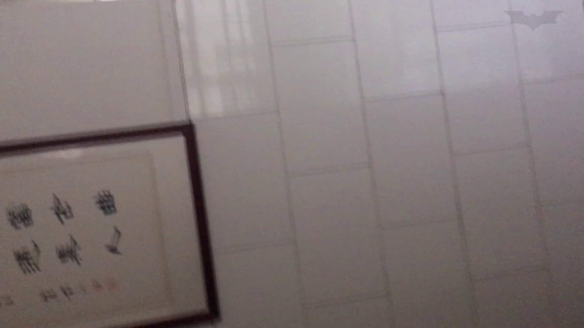 芸術大学ガチ潜入盗撮 JD盗撮 美女の洗面所の秘密 Vol.80 丸見え ぱこり動画紹介 69画像 63