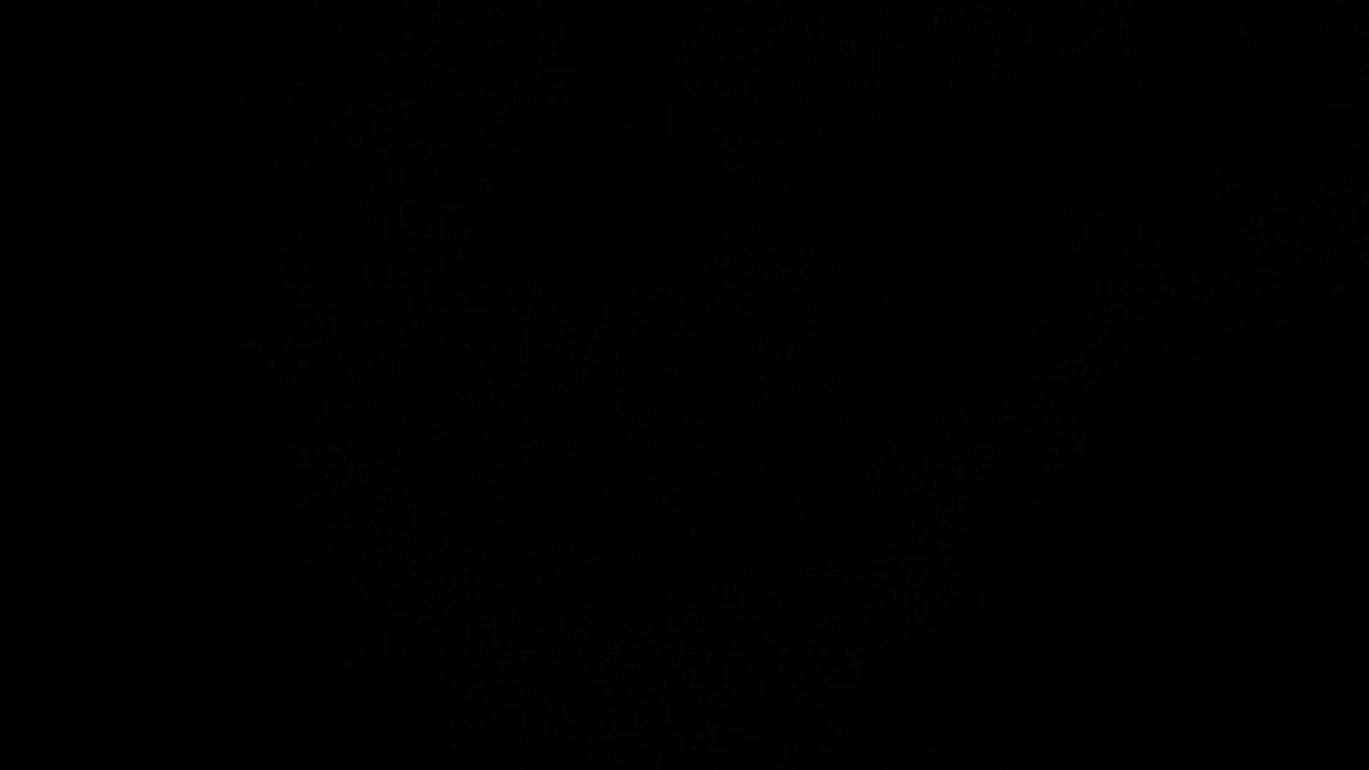 芸術大学ガチ潜入盗撮 JD盗撮 美女の洗面所の秘密 Vol.80 美肌 スケベ動画紹介 69画像 65
