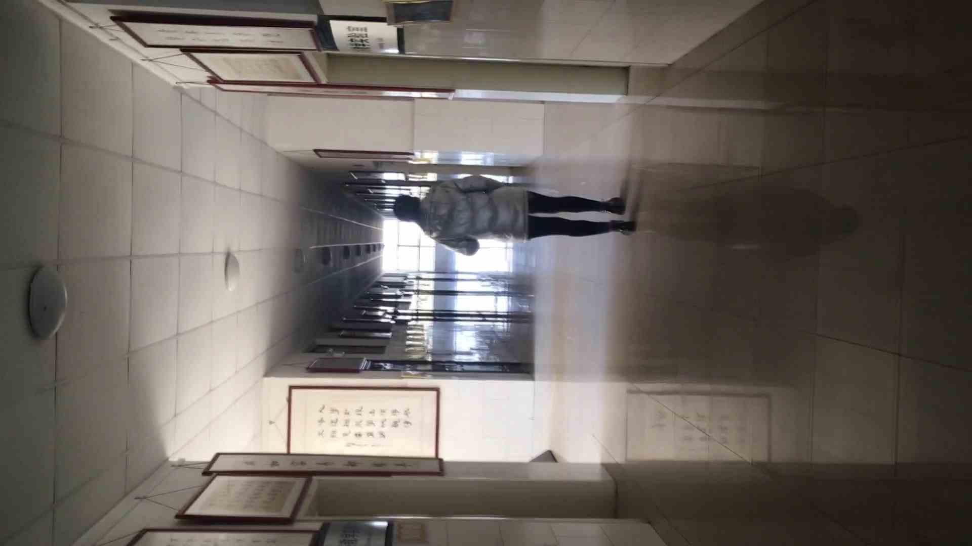 芸術大学ガチ潜入盗撮 JD盗撮 美女の洗面所の秘密 Vol.82 ギャル攻め おめこ無修正画像 73画像 14