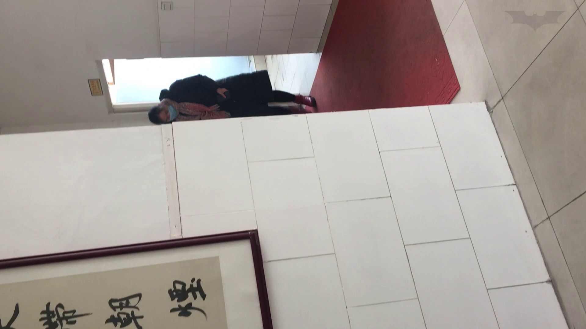 芸術大学ガチ潜入盗撮 JD盗撮 美女の洗面所の秘密 Vol.82 高評価 スケベ動画紹介 73画像 22