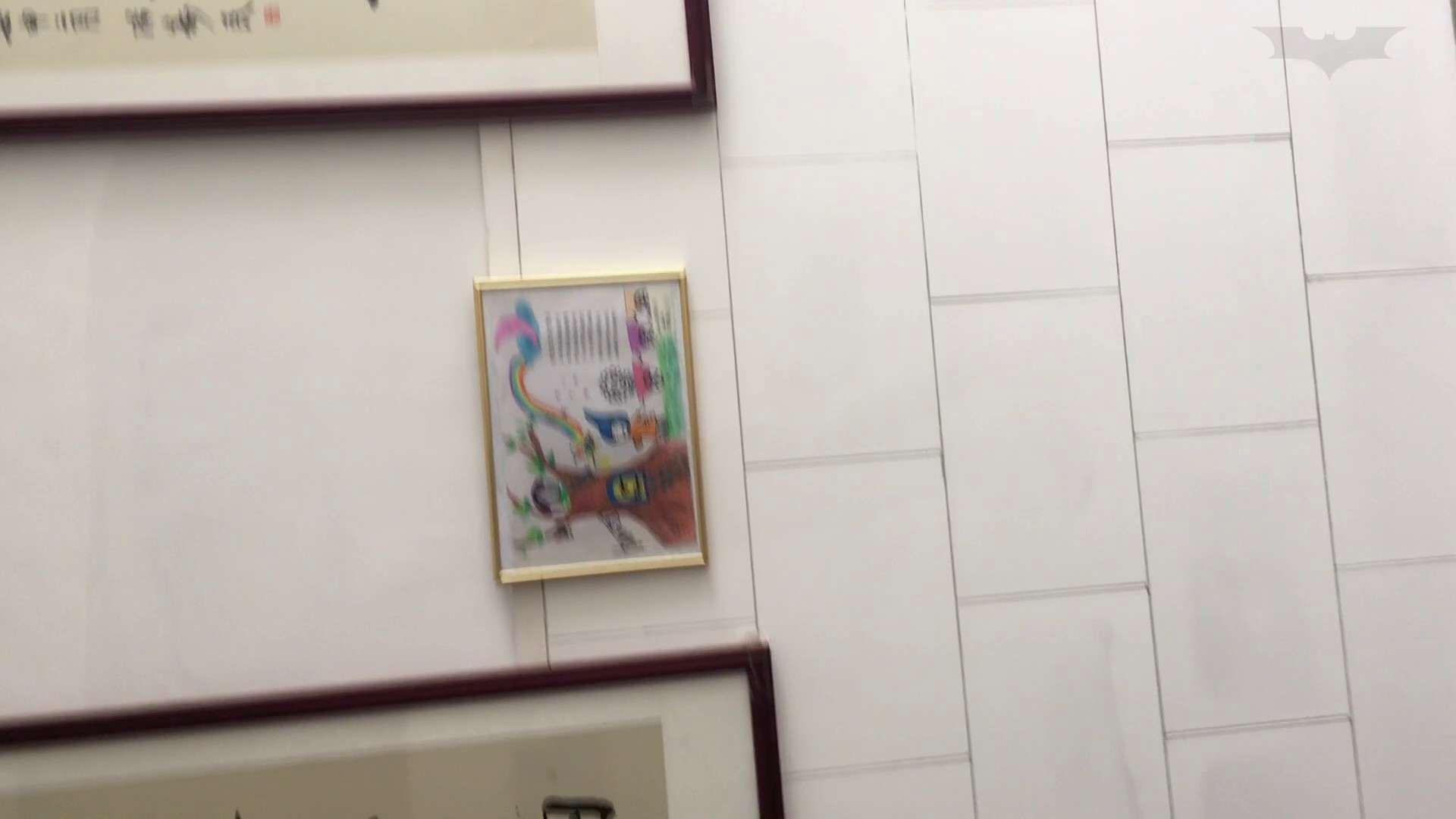 芸術大学ガチ潜入盗撮 JD盗撮 美女の洗面所の秘密 Vol.82 盛合せ スケベ動画紹介 73画像 28