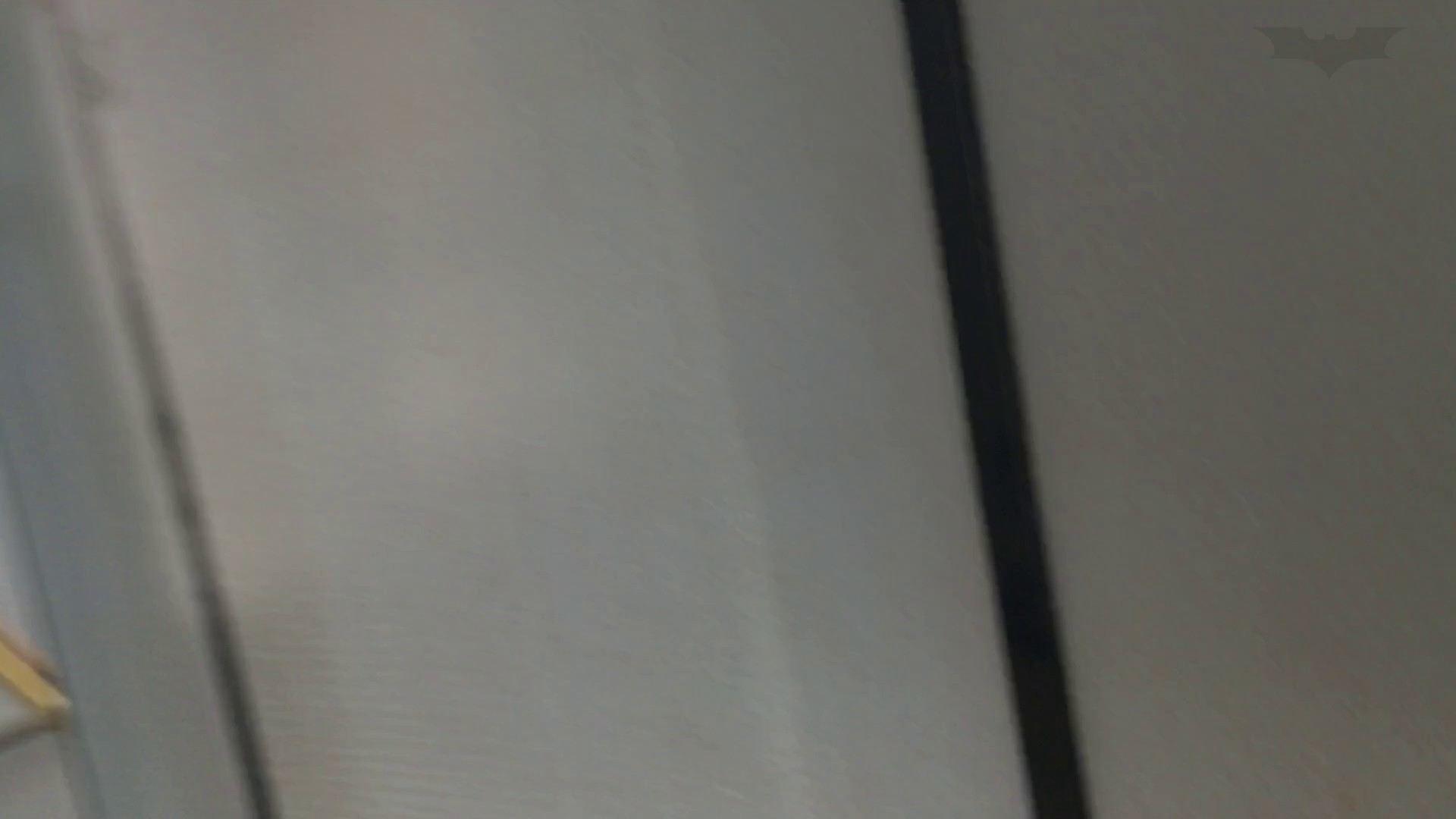 芸術大学ガチ潜入盗撮 JD盗撮 美女の洗面所の秘密 Vol.82 高画質 戯れ無修正画像 73画像 32