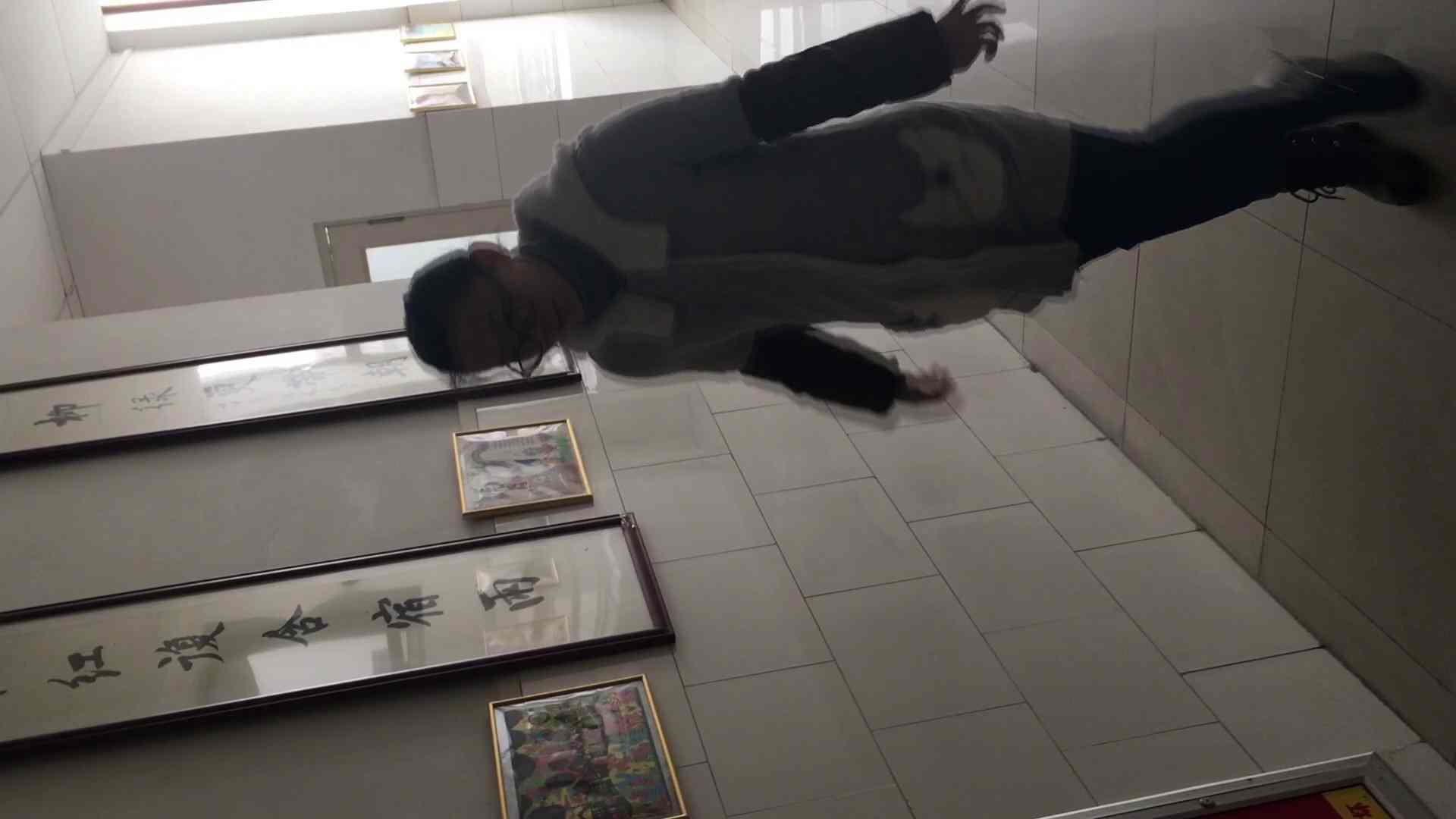 芸術大学ガチ潜入盗撮 JD盗撮 美女の洗面所の秘密 Vol.82 洗面所 セックス無修正動画無料 73画像 43