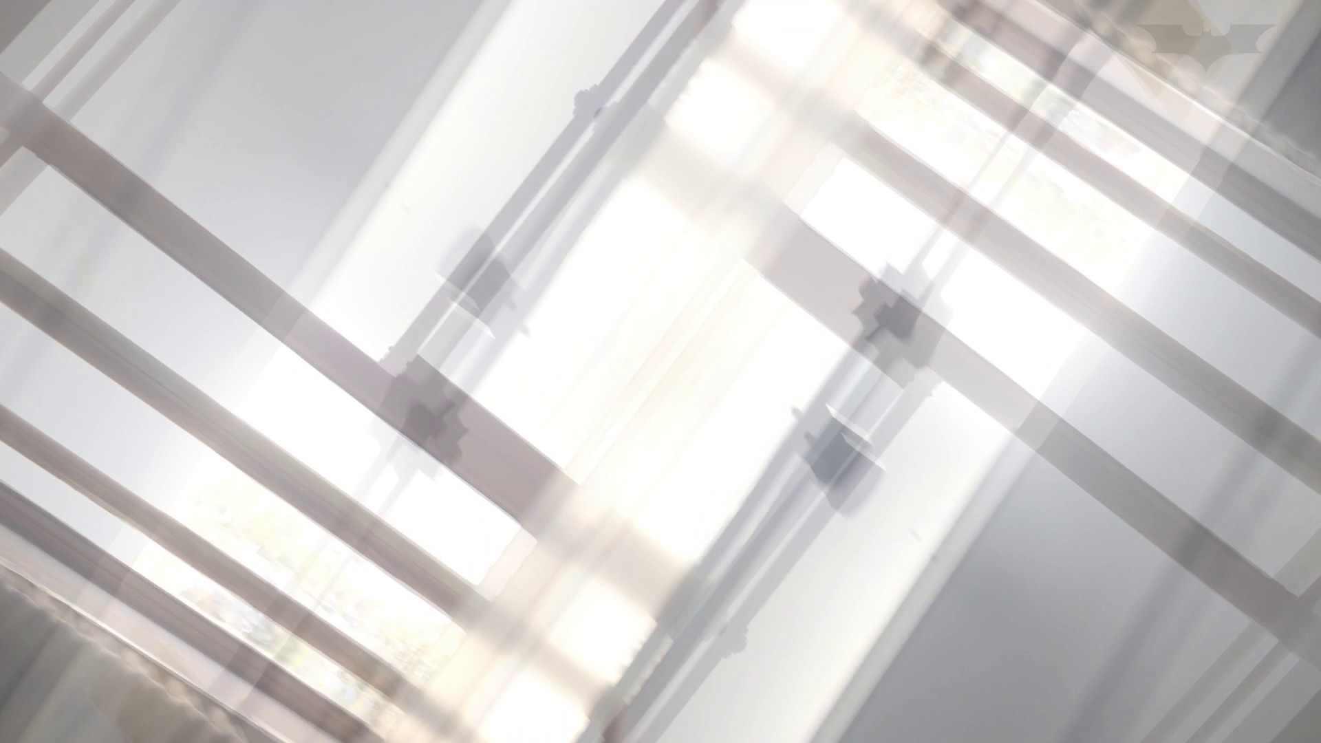芸術大学ガチ潜入盗撮 JD盗撮 美女の洗面所の秘密 Vol.82 高画質 戯れ無修正画像 73画像 68