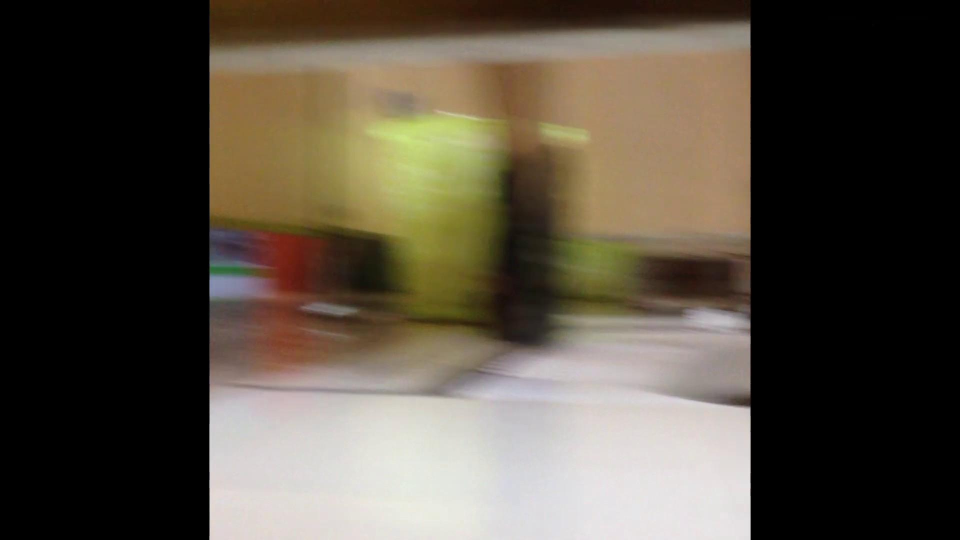 芸術大学ガチ潜入盗撮 JD盗撮 美女の洗面所の秘密 Vol.86 細身女性 セックス無修正動画無料 54画像 13