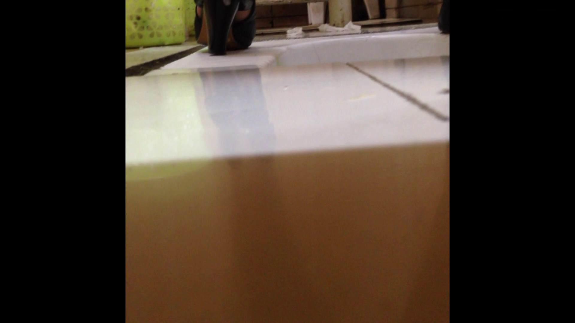 芸術大学ガチ潜入盗撮 JD盗撮 美女の洗面所の秘密 Vol.86 高画質 AV無料 54画像 35