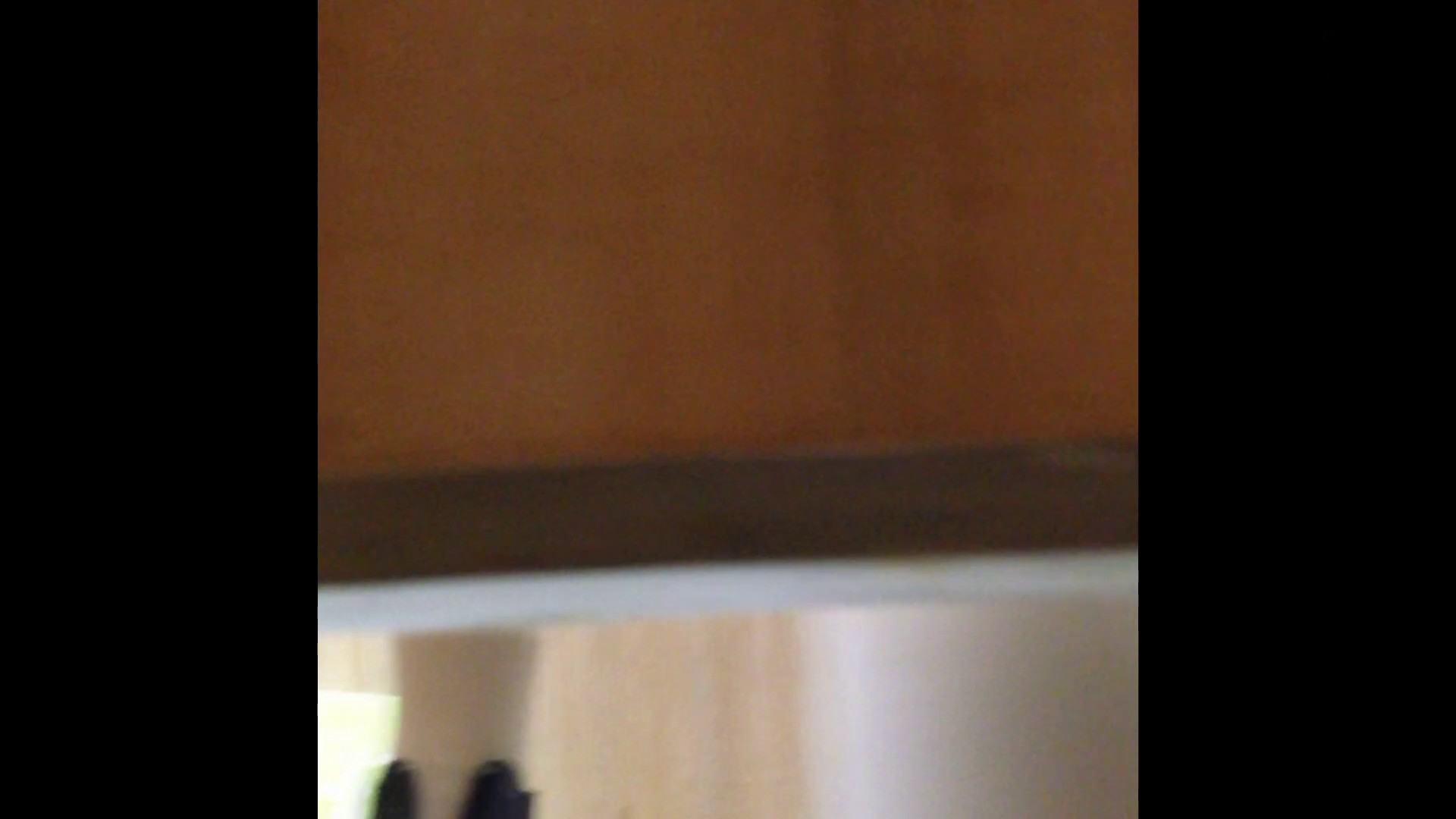 芸術大学ガチ潜入盗撮 JD盗撮 美女の洗面所の秘密 Vol.86 丸見え  54画像 40