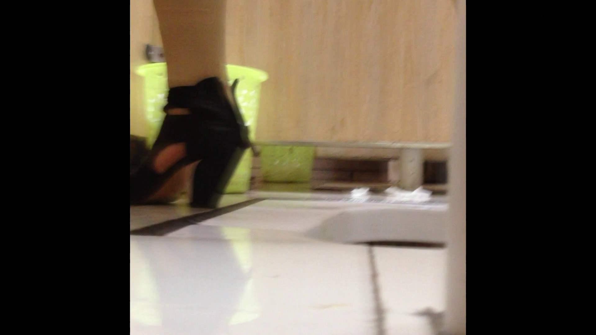 芸術大学ガチ潜入盗撮 JD盗撮 美女の洗面所の秘密 Vol.86 盗撮で悶絶 スケベ動画紹介 54画像 46